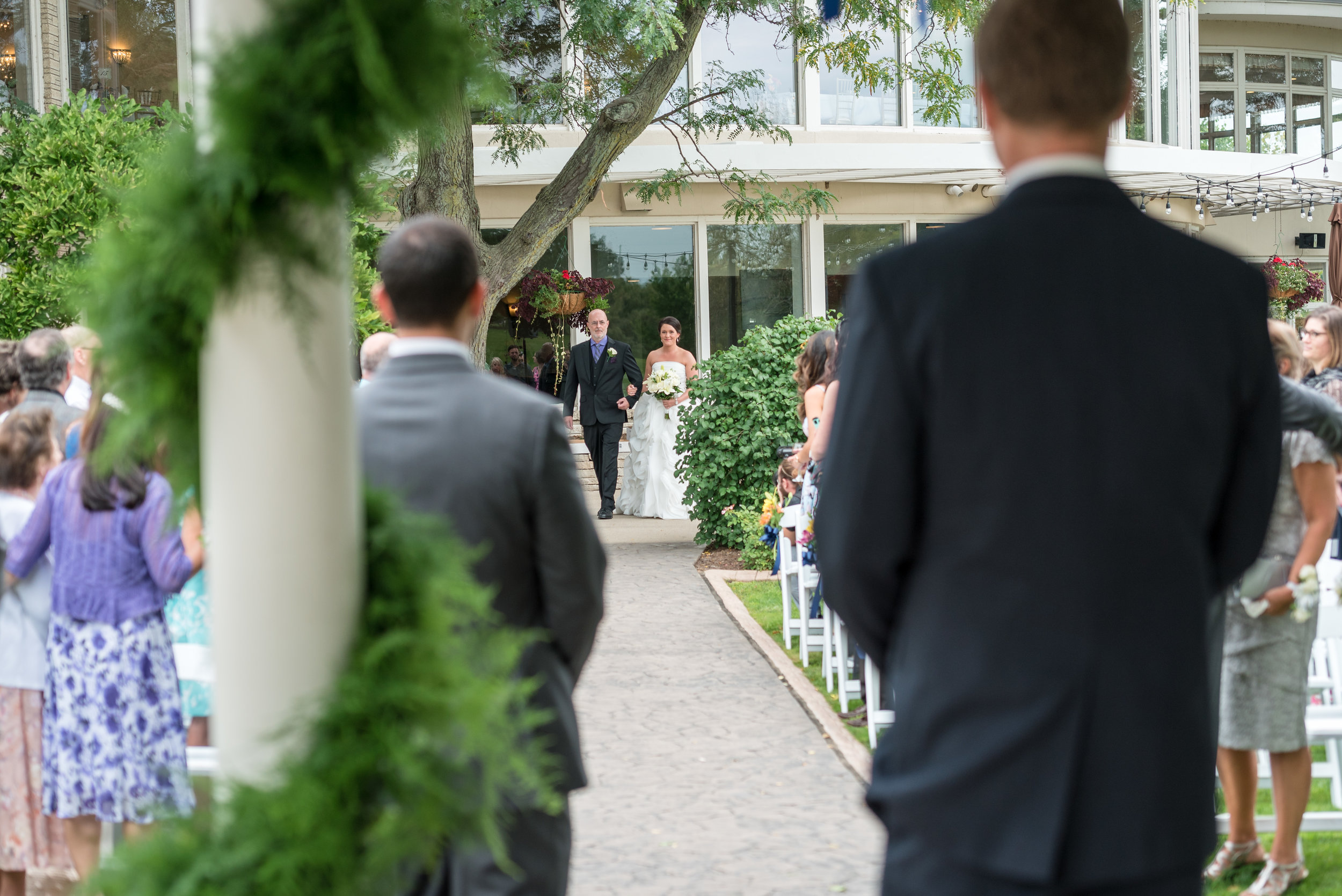 E&B Wedding Day-137.jpg