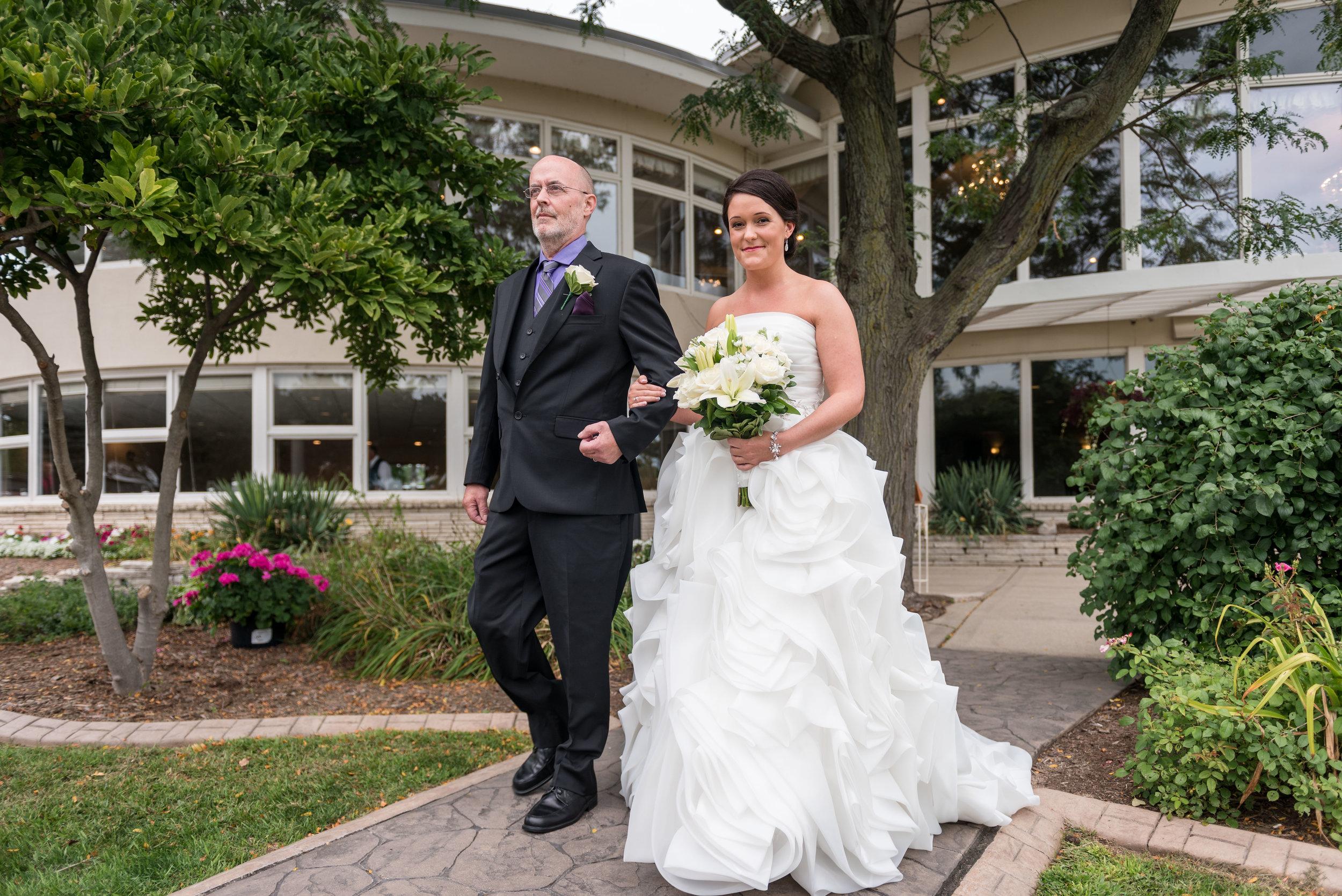 E&B Wedding Day-142.jpg