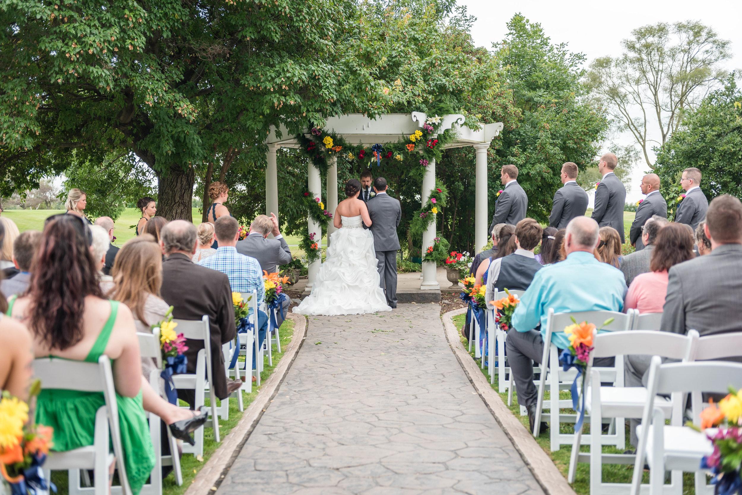 E&B Wedding Day-164.jpg