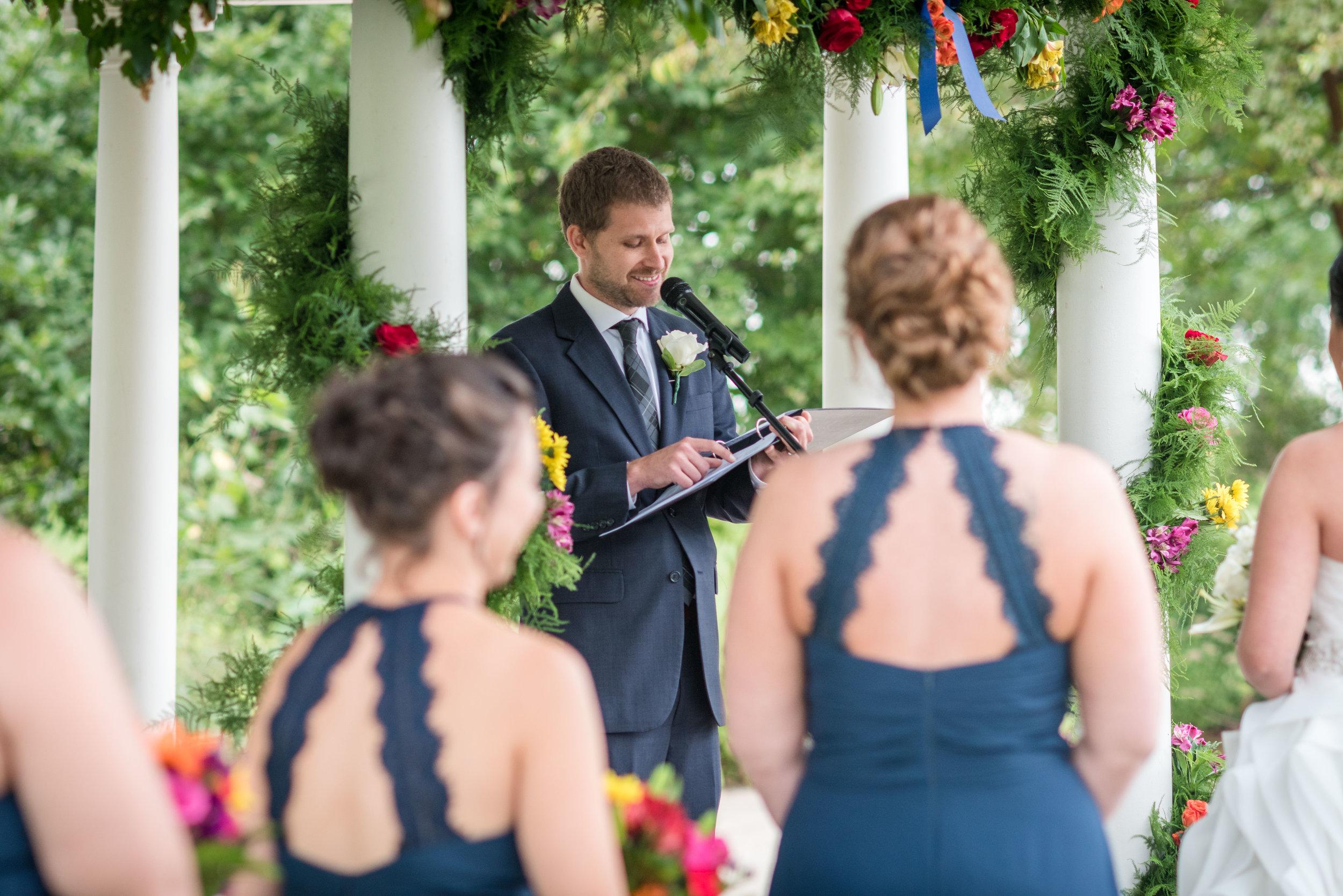 E&B Wedding Day-161.jpg
