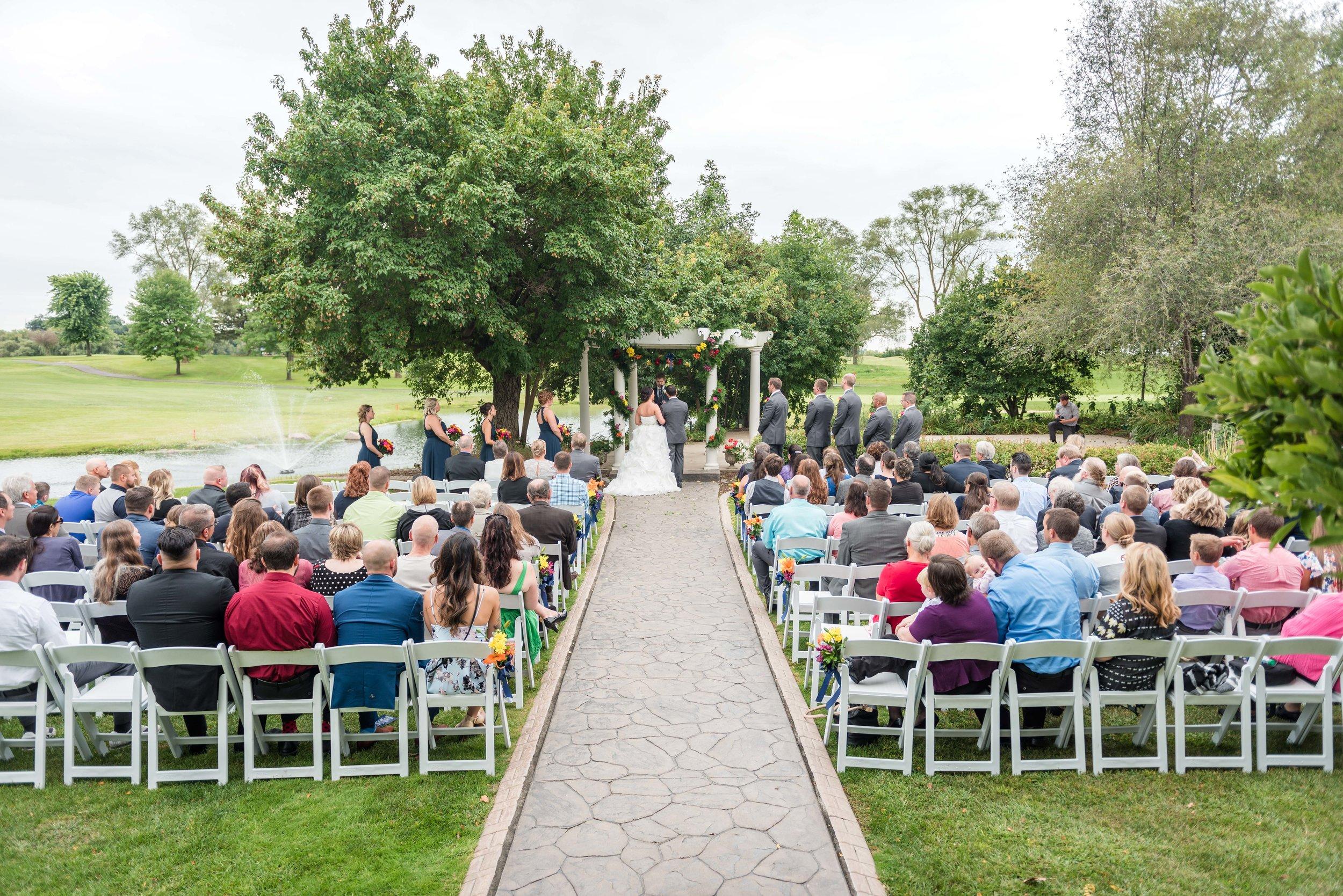 E&B Wedding Day-167.jpg