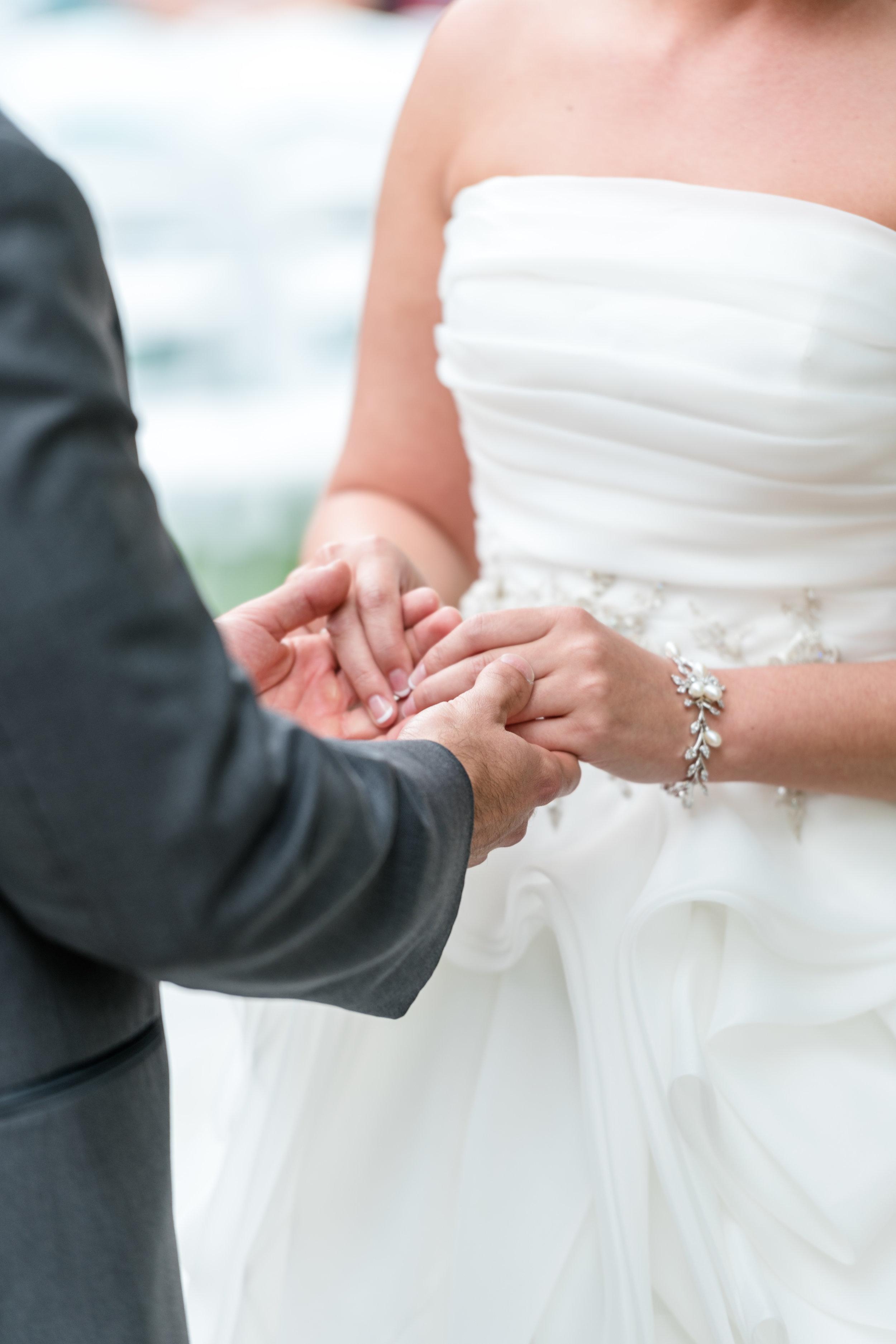 E&B Wedding Day-174.jpg