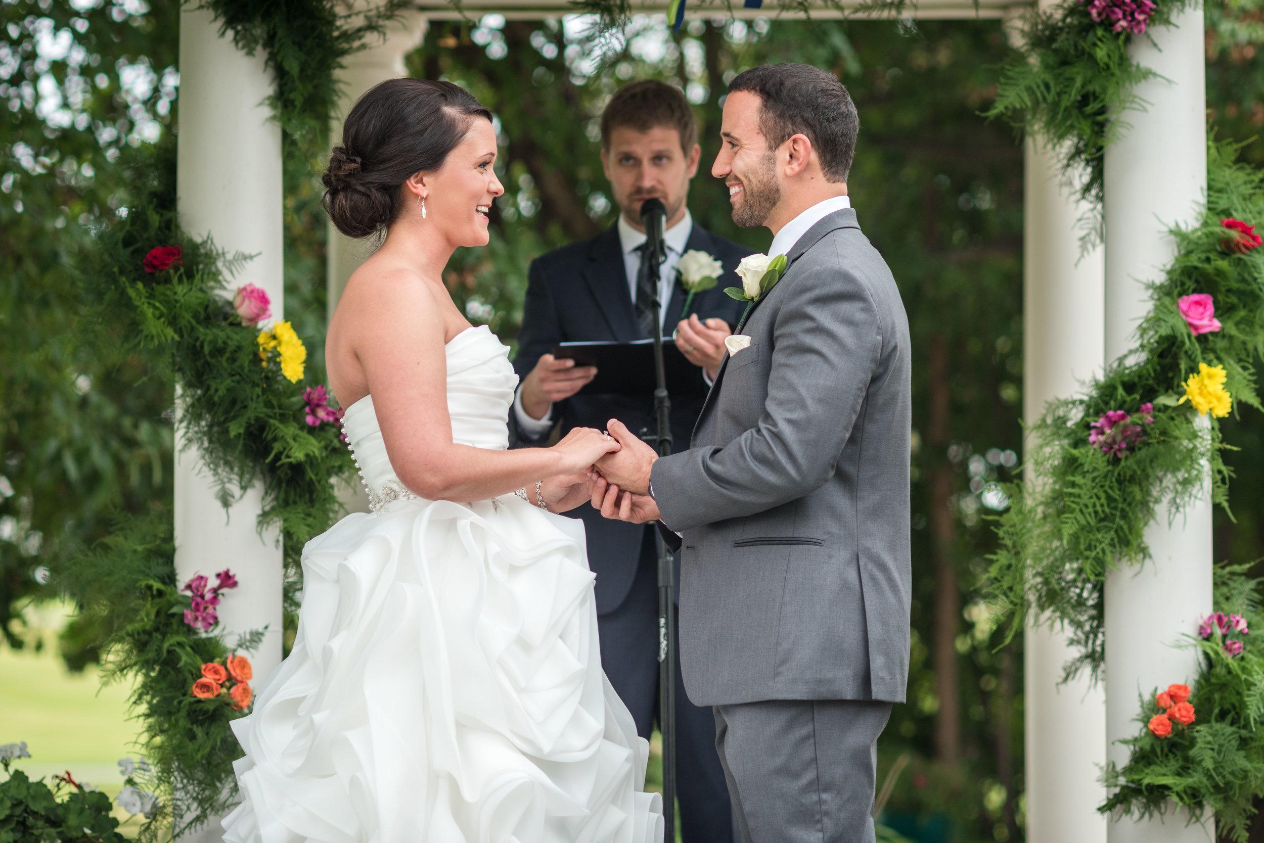 E&B Wedding Day-177.jpg