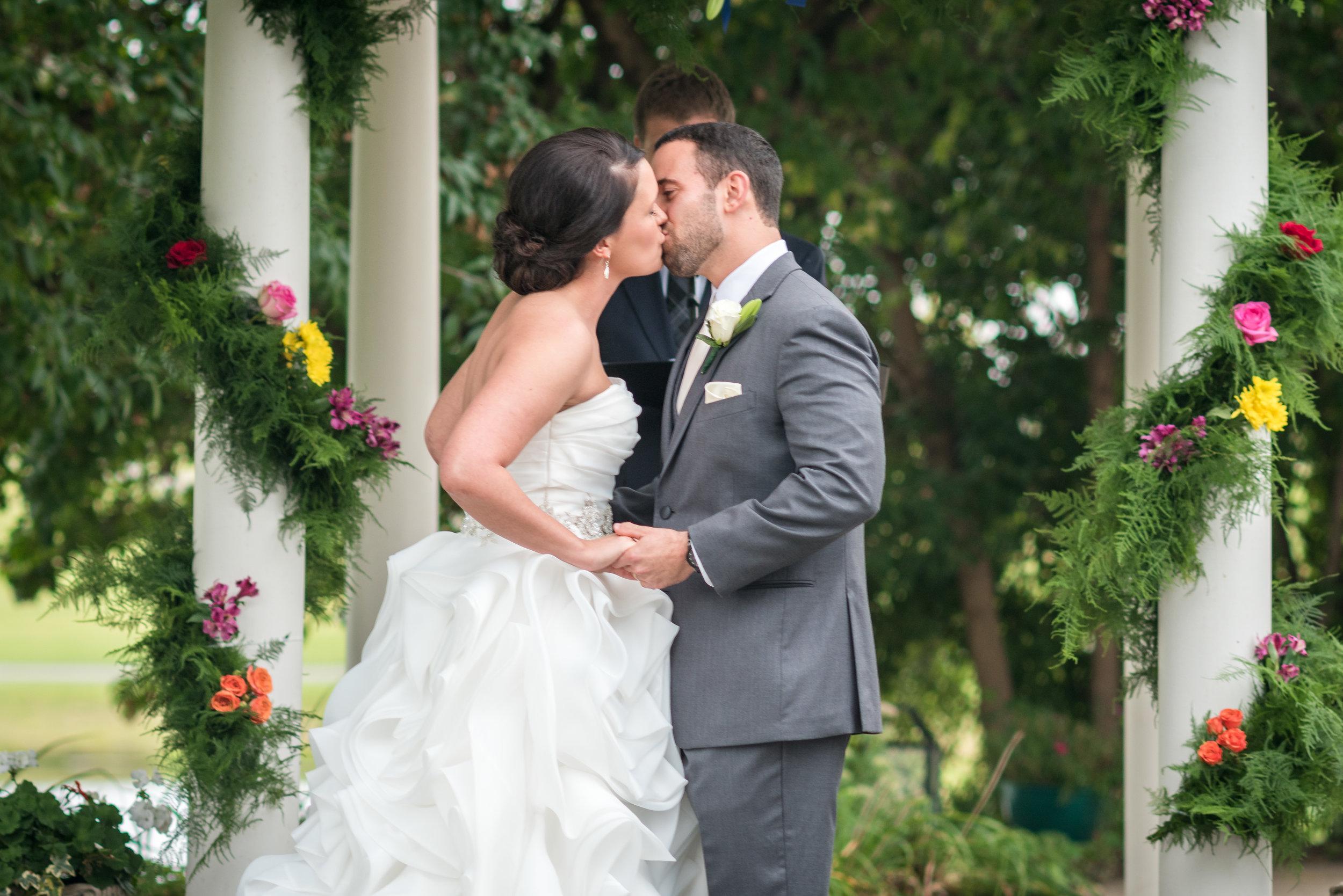 E&B Wedding Day-190.jpg