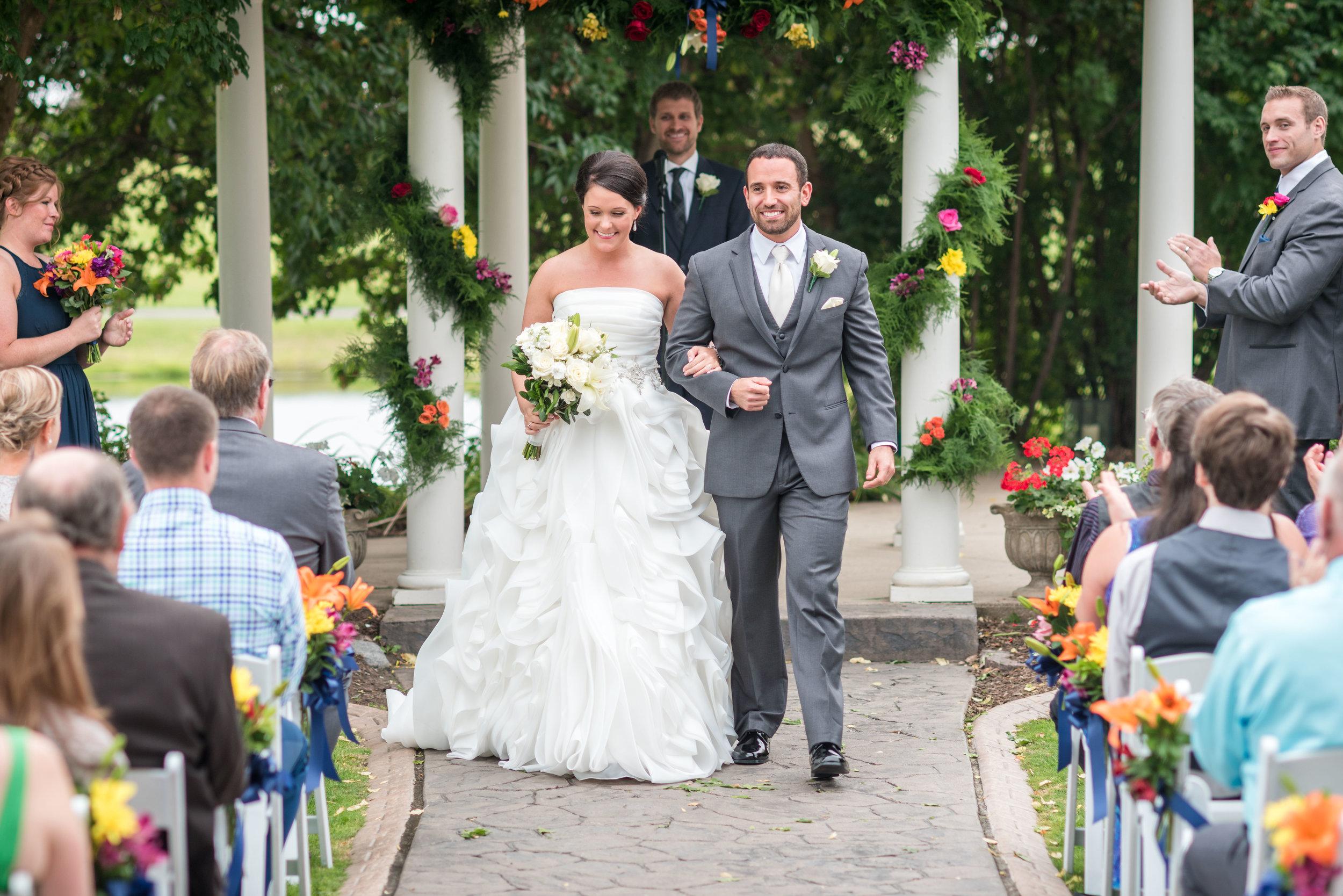 E&B Wedding Day-199.jpg