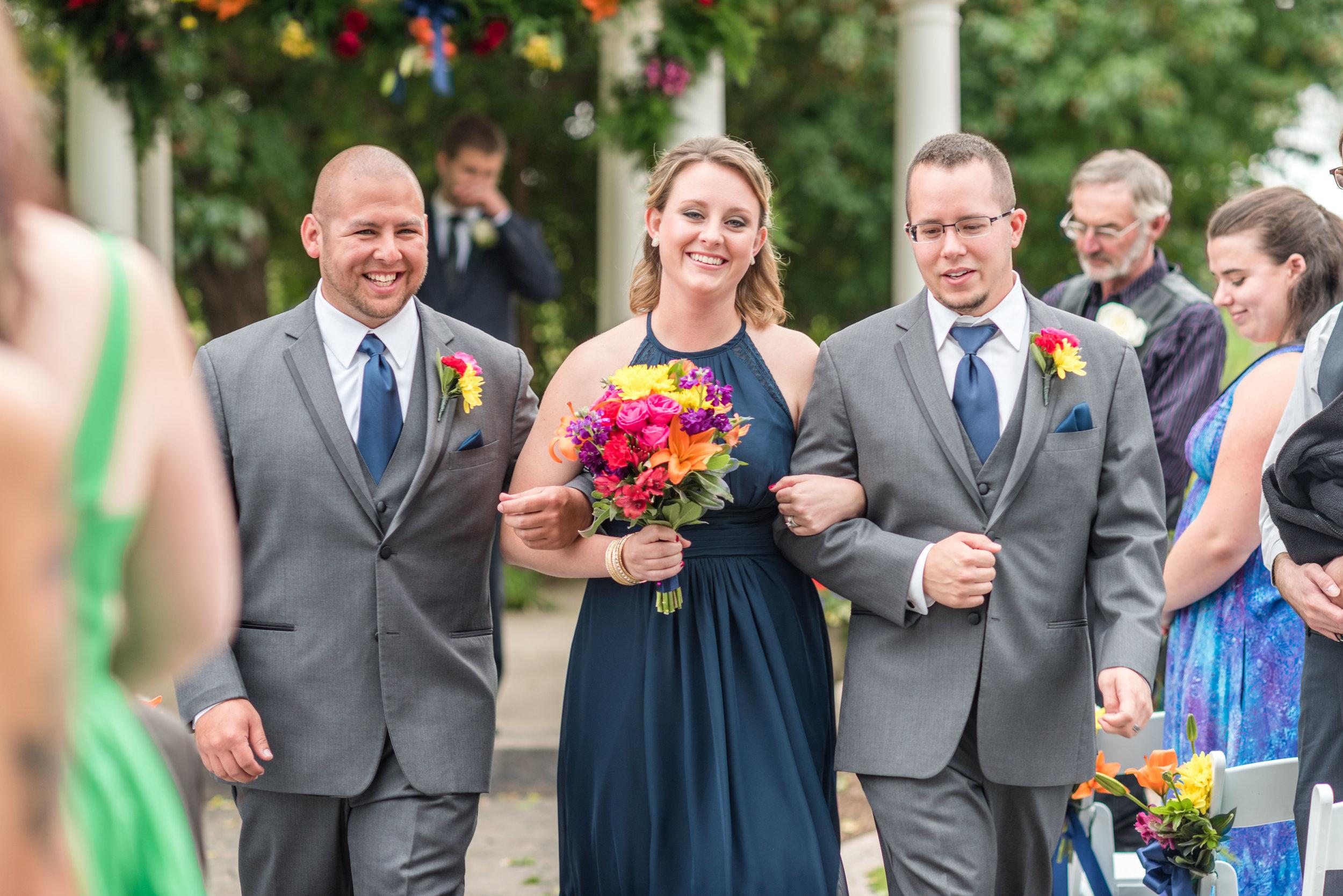 E&B Wedding Day-209.jpg