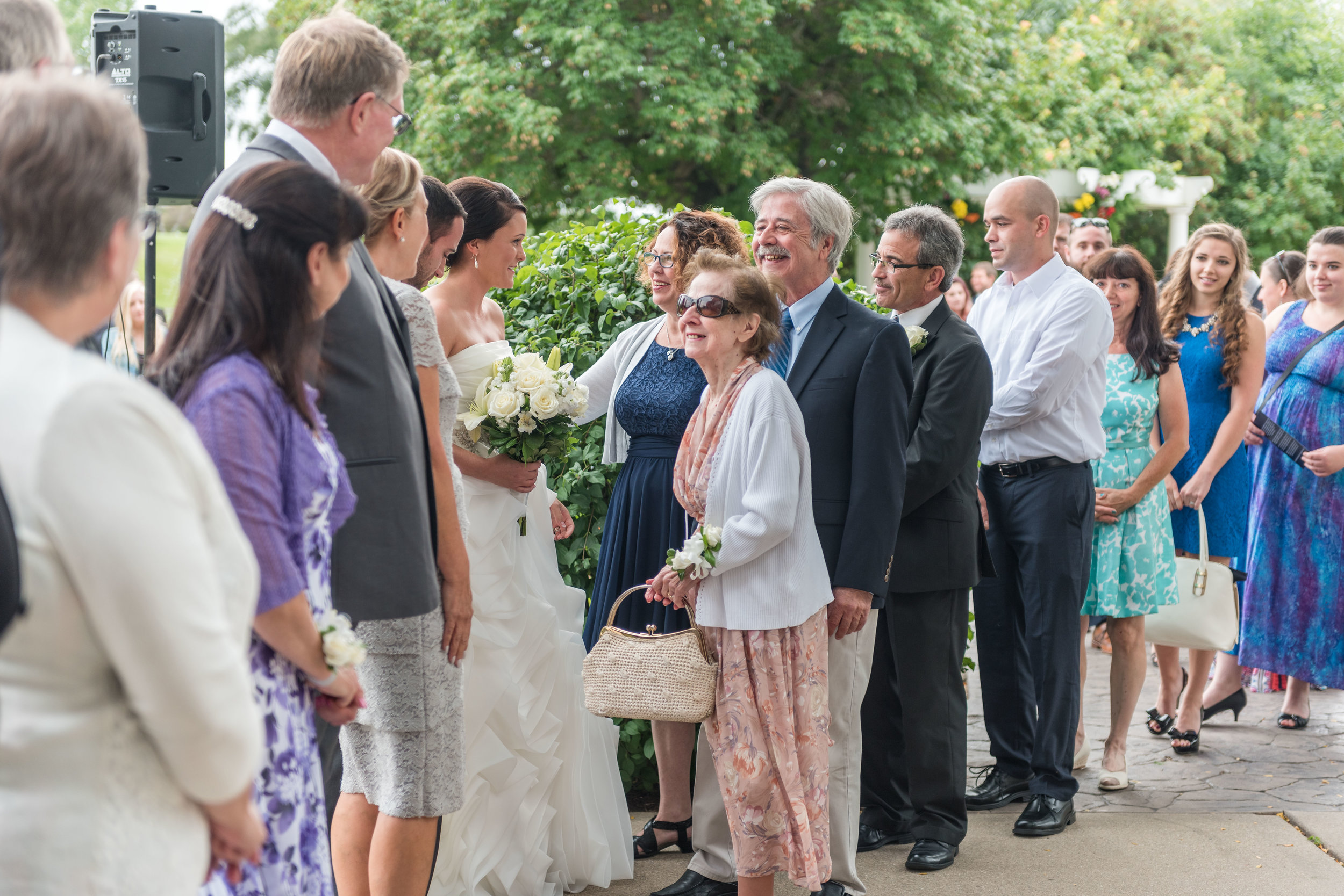 E&B Wedding Day-221.jpg