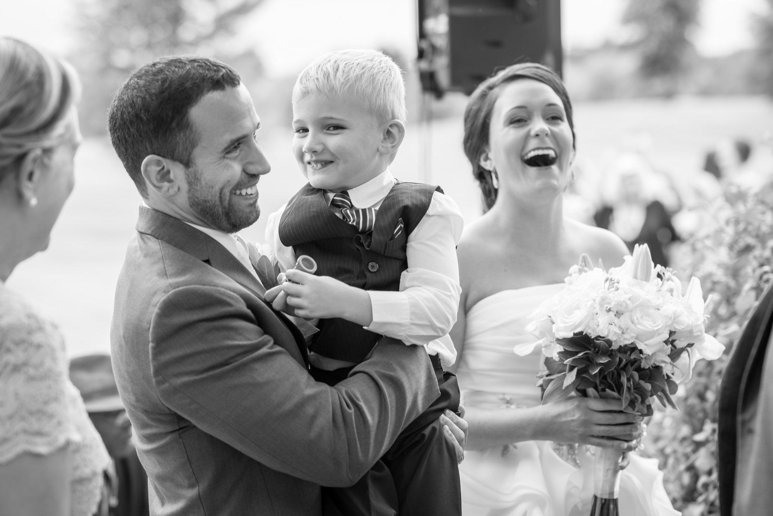 E&B Wedding Day-240 B&W.jpg