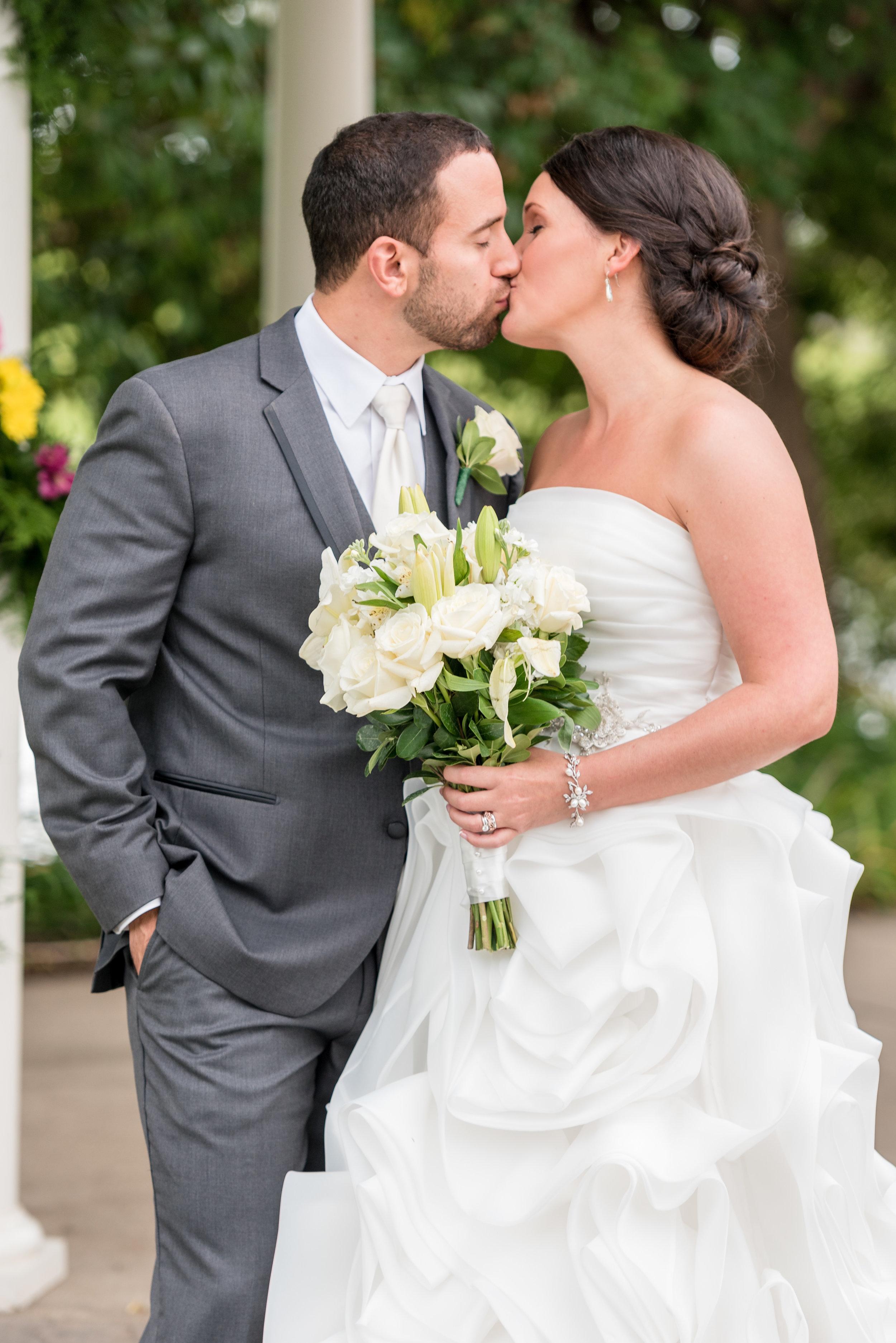 E&B Wedding Day-256.jpg