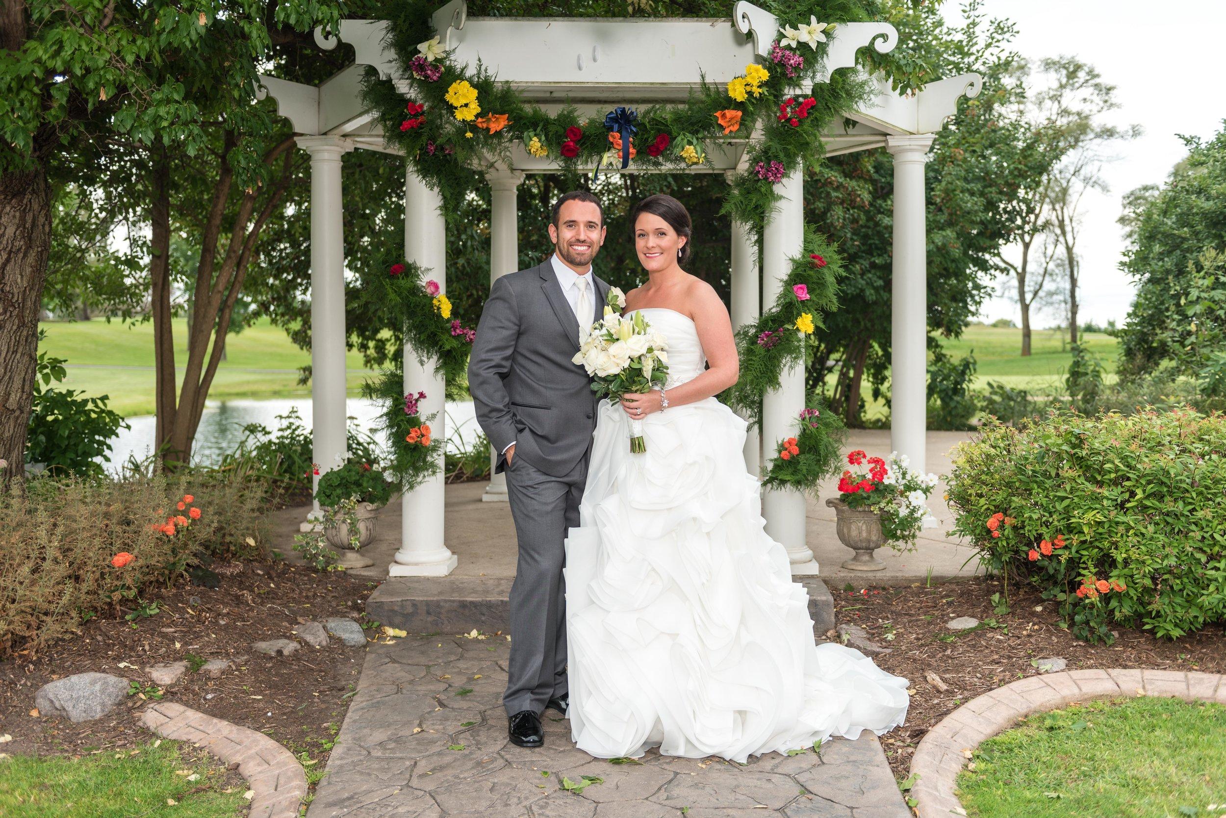 E&B Wedding Day-255.jpg
