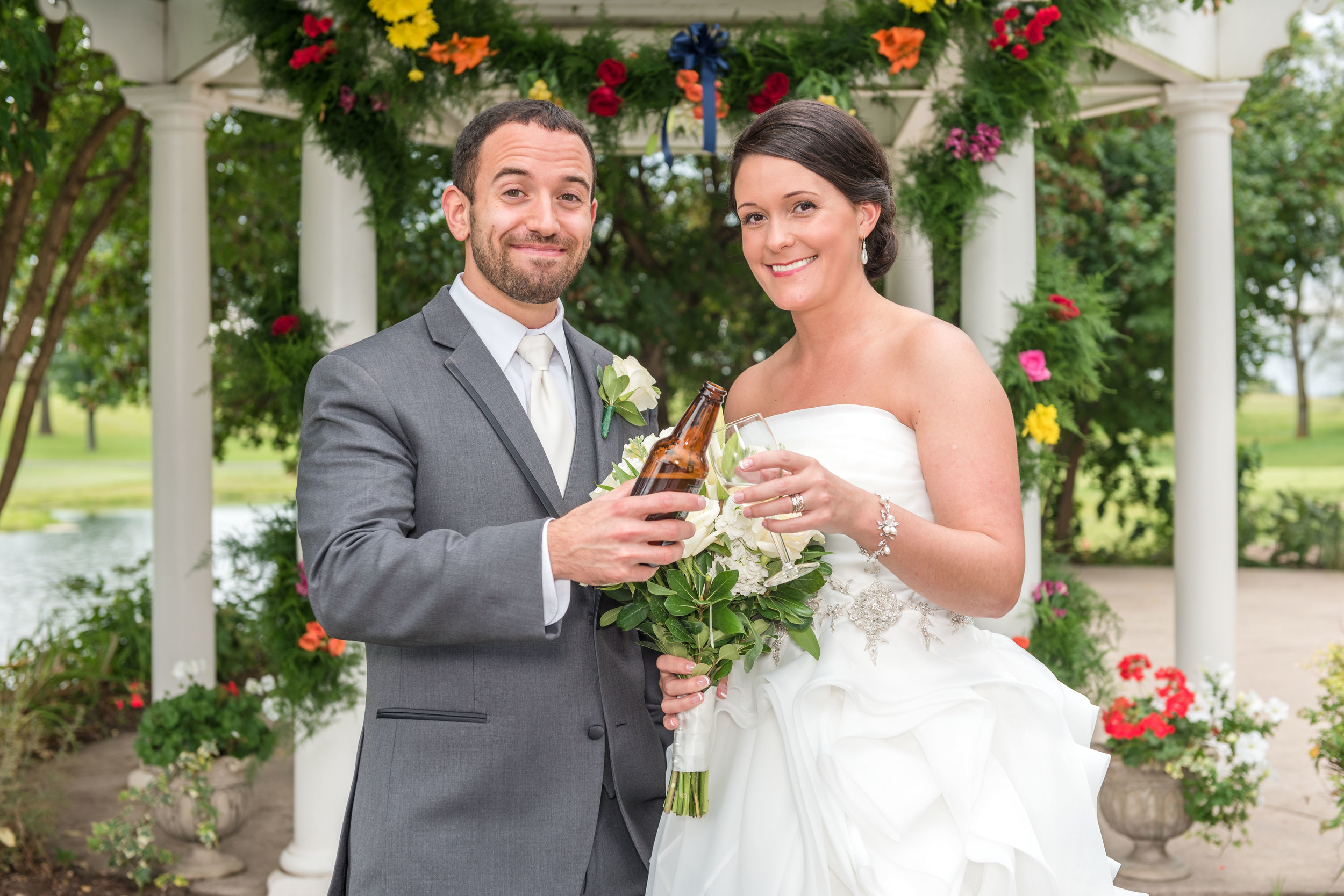 E&B Wedding Day-295.jpg