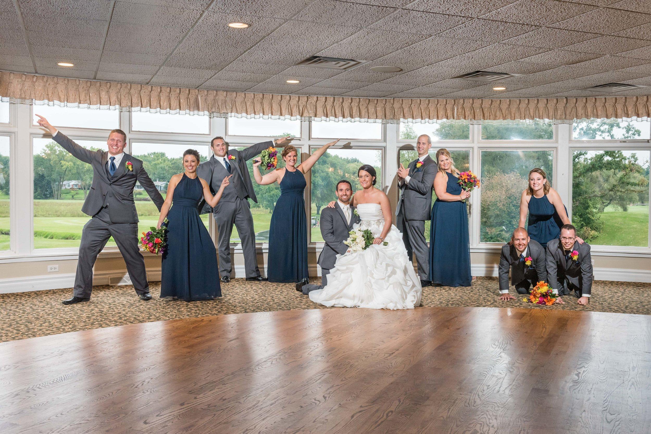 E&B Wedding Day-322.jpg