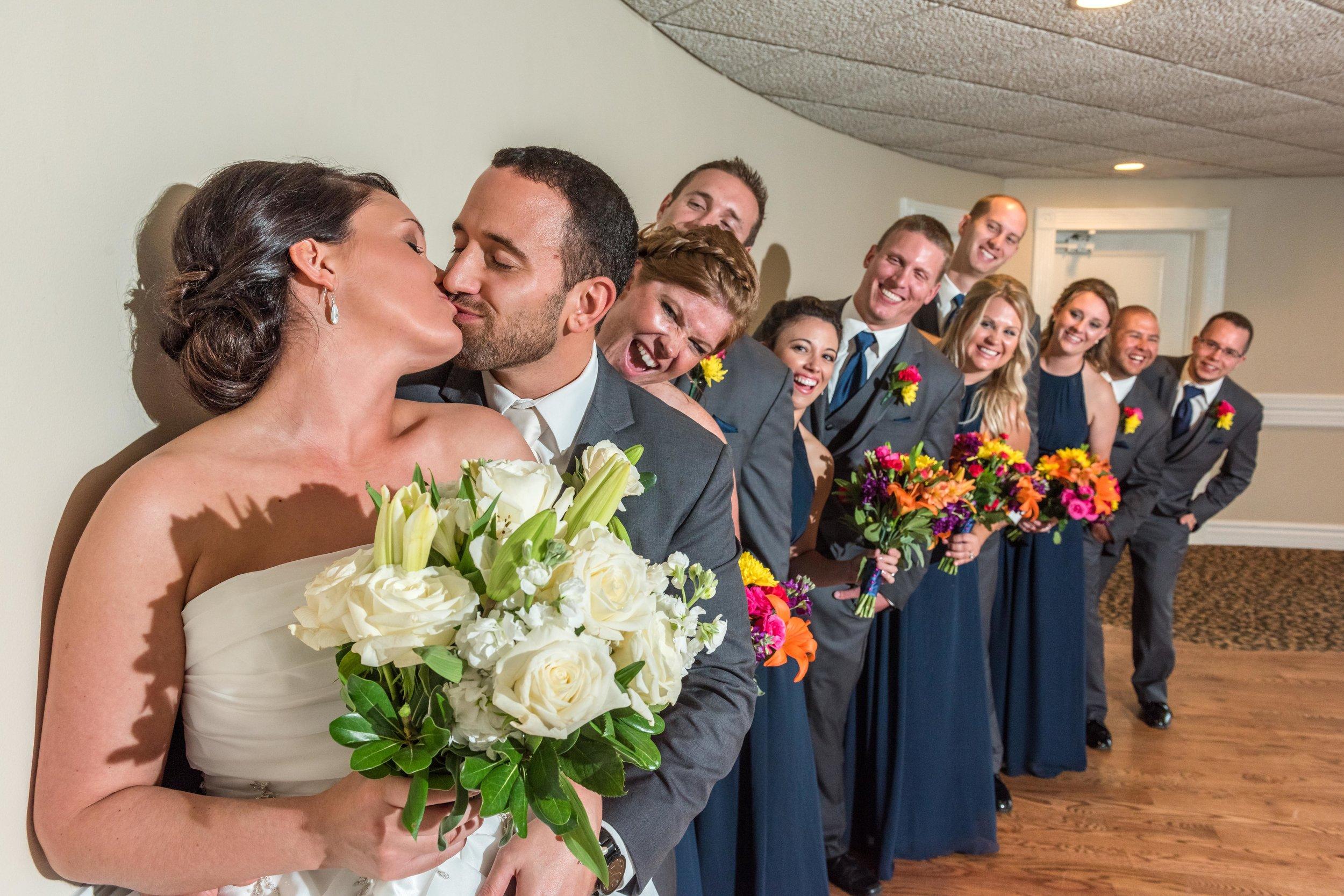 E&B Wedding Day-325.jpg