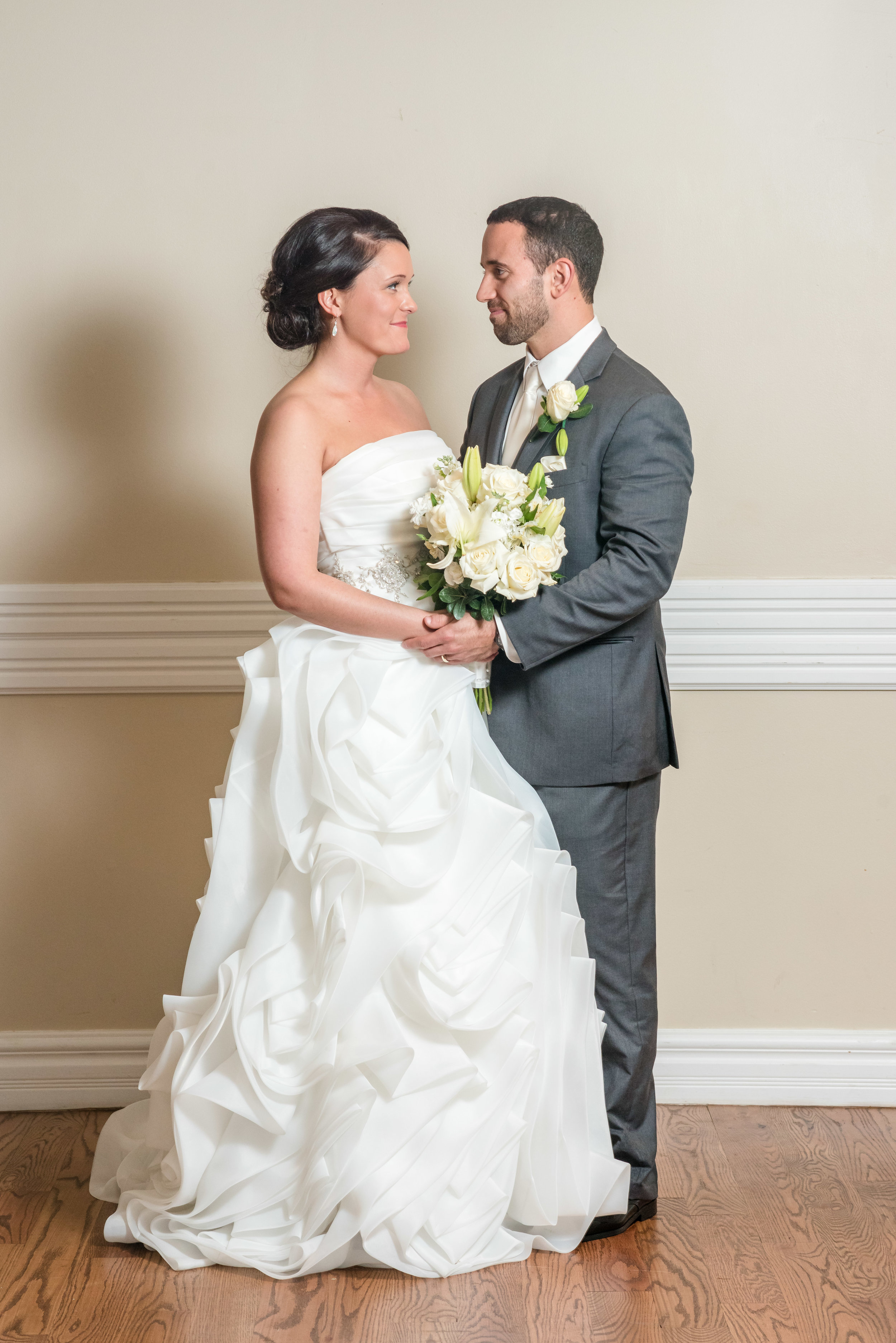 E&B Wedding Day-327.jpg
