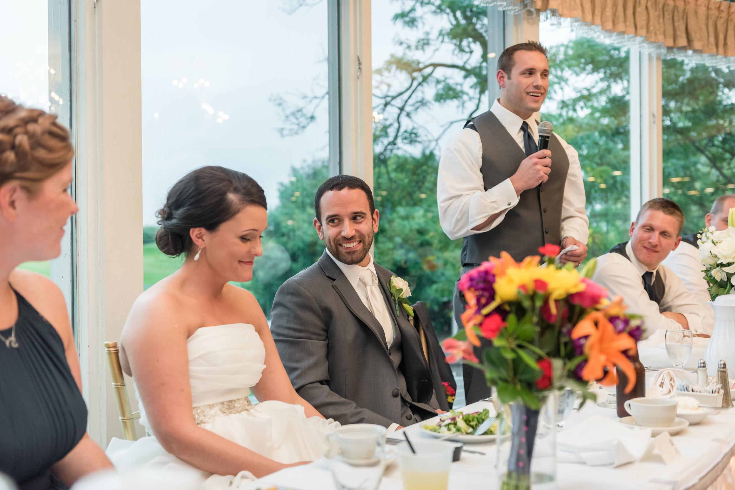 E&B Wedding Day-393.jpg