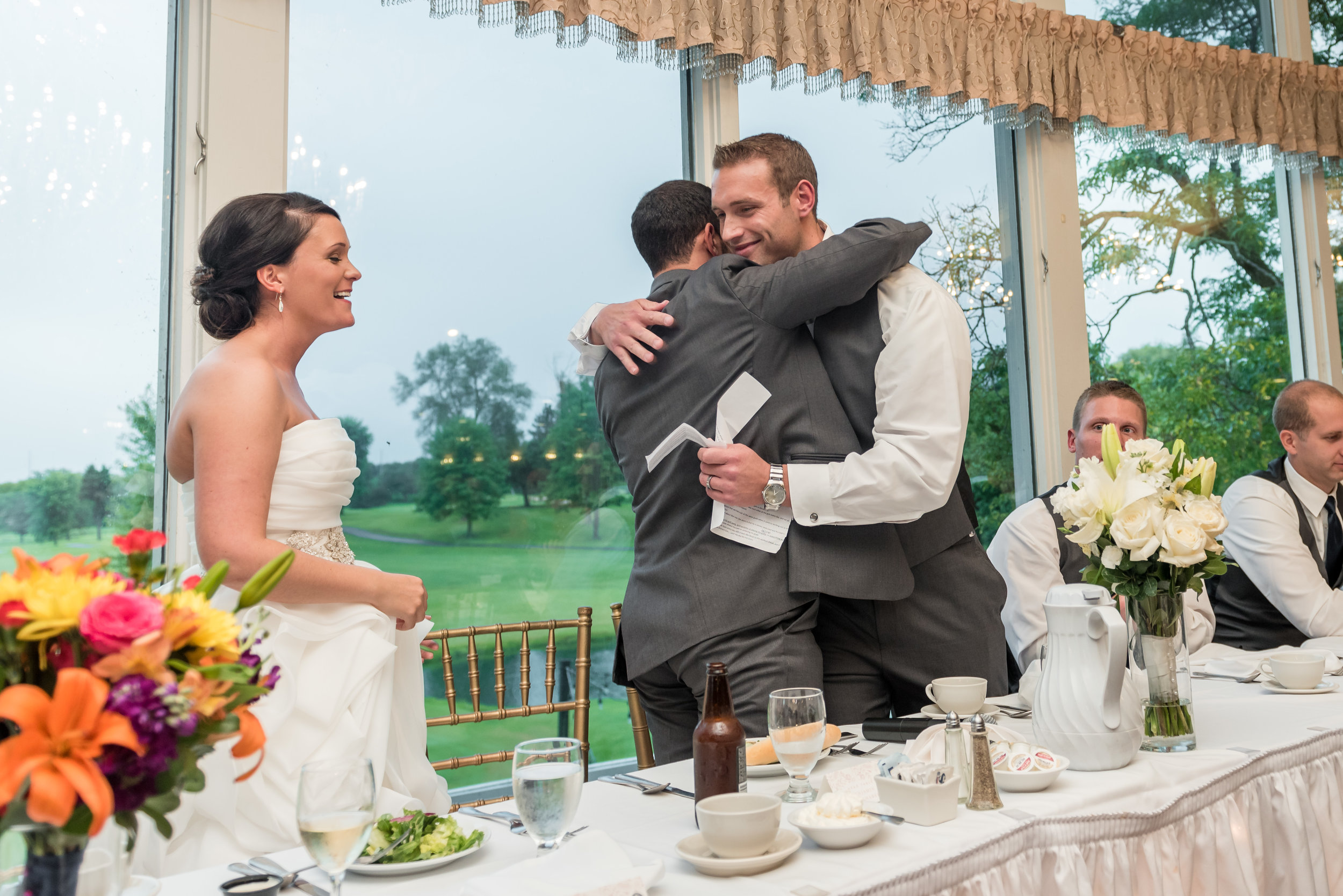 E&B Wedding Day-399.jpg