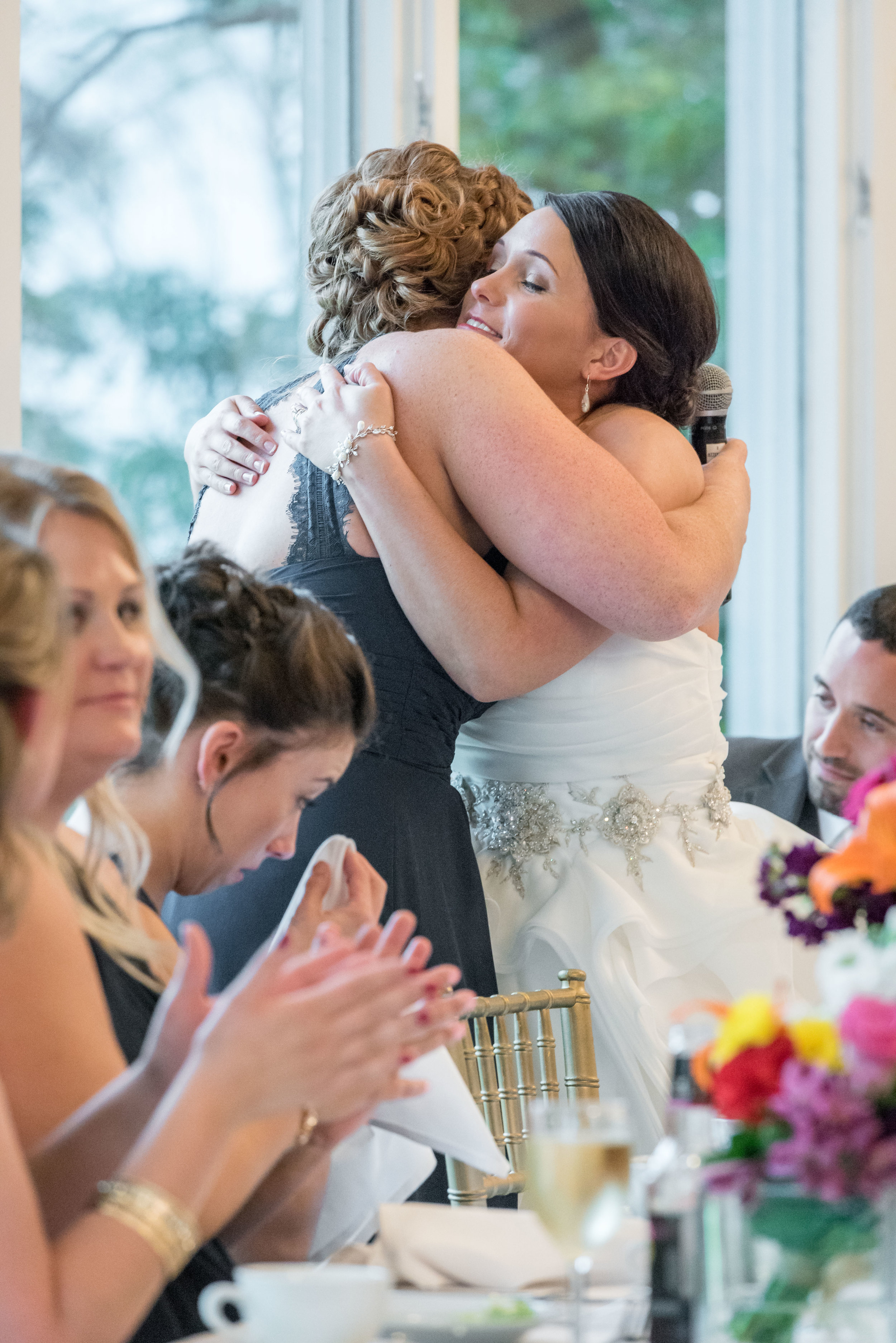 E&B Wedding Day-404.jpg