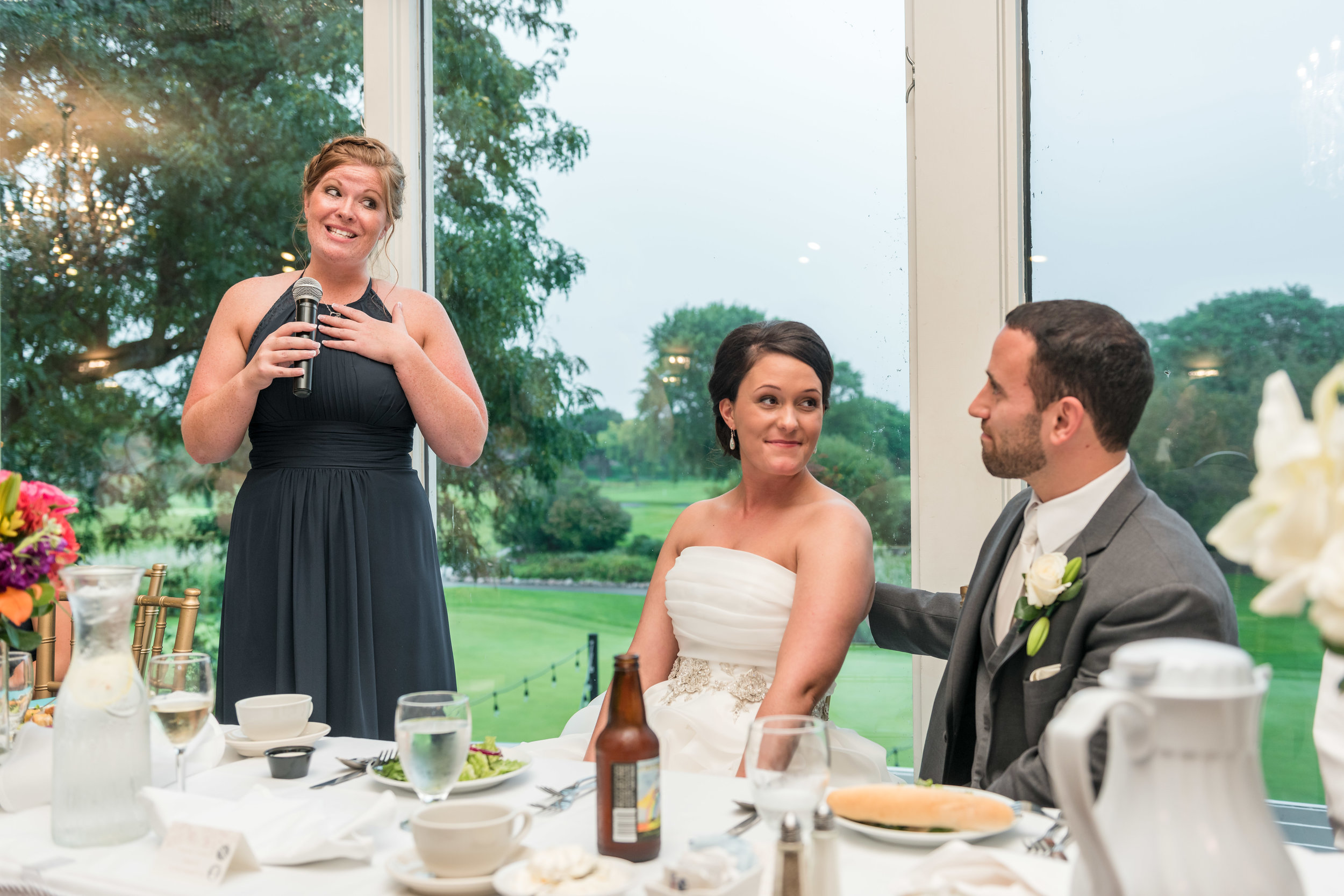 E&B Wedding Day-400.jpg