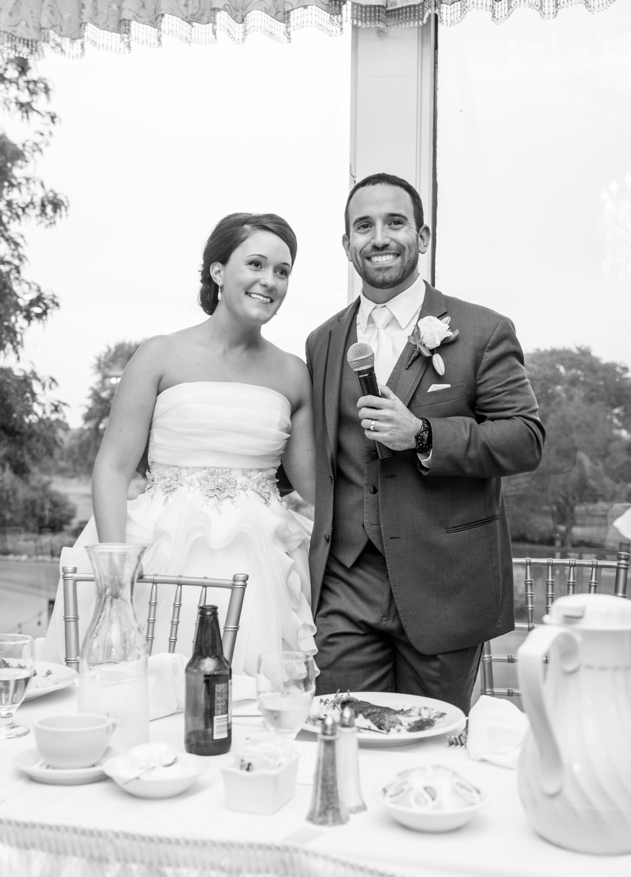 E&B Wedding Day-415 B&W.jpg