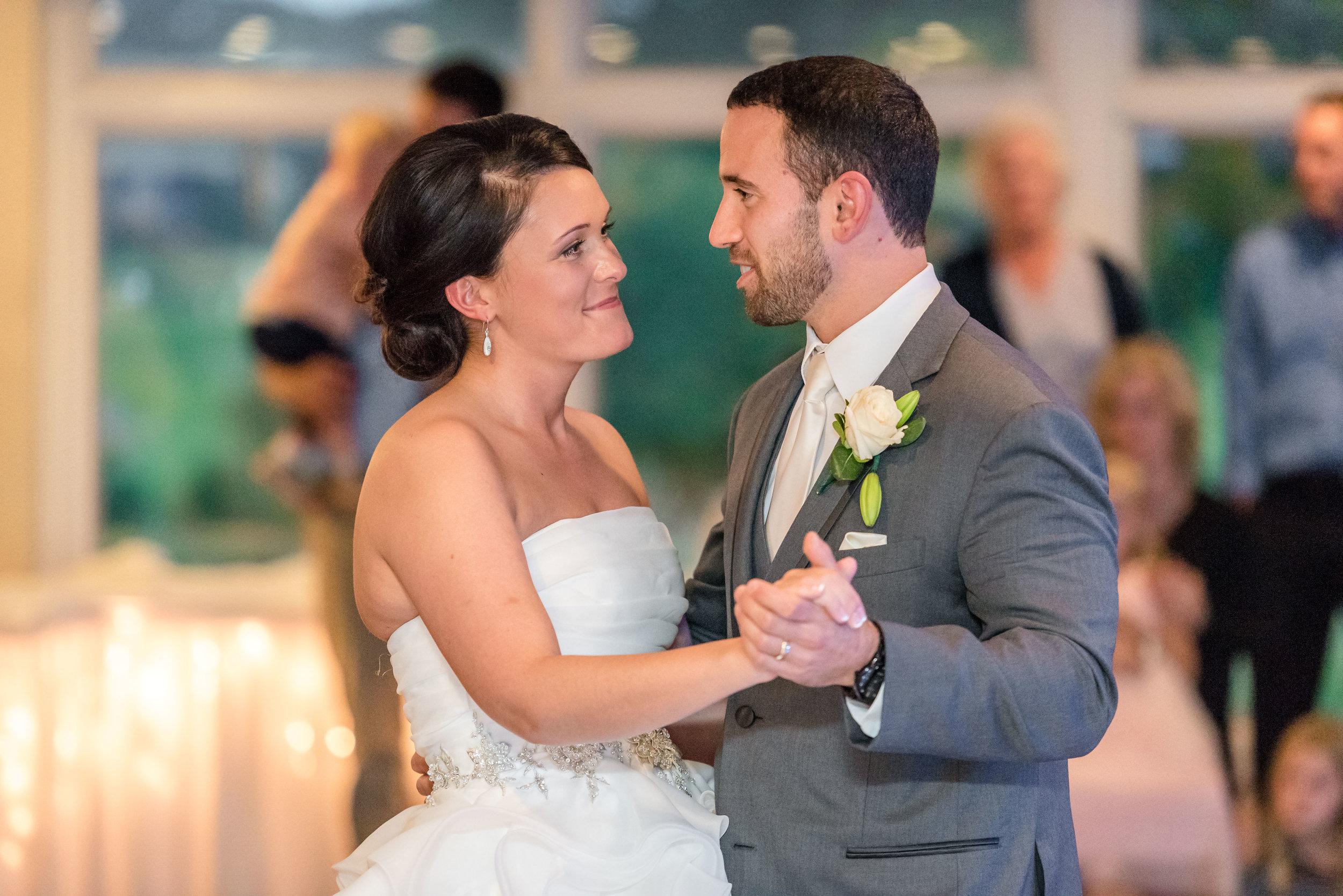 E&B Wedding Day-494.jpg