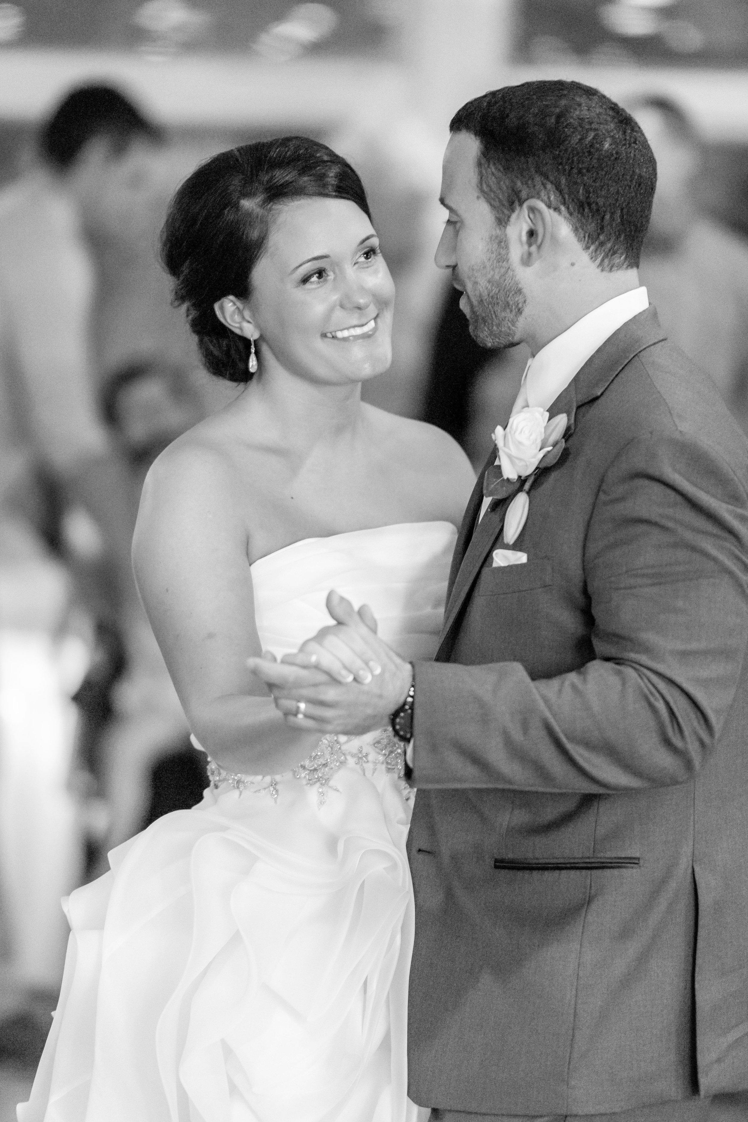 E&B Wedding Day-496 B&W.jpg