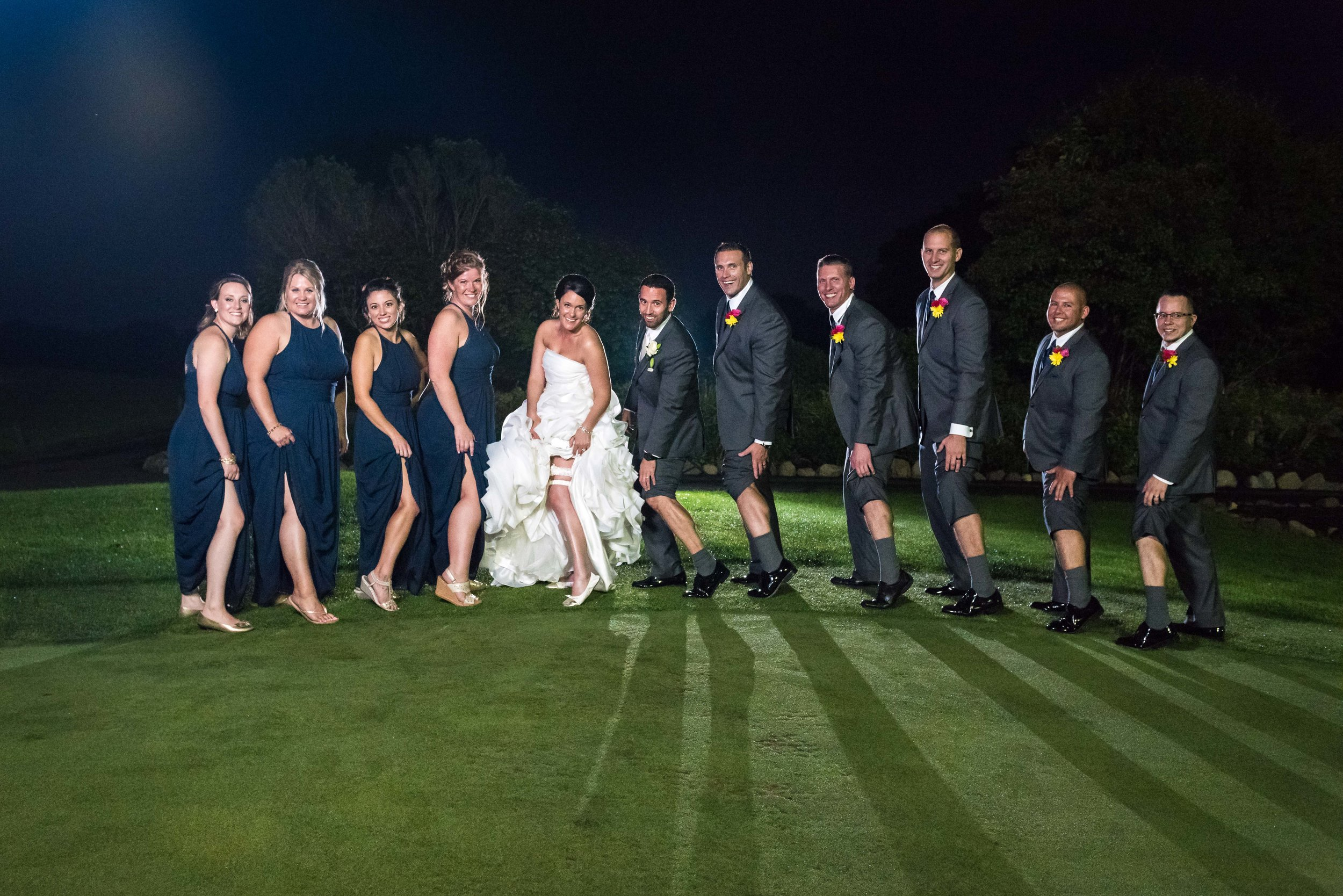 E&B Wedding Day-540.jpg