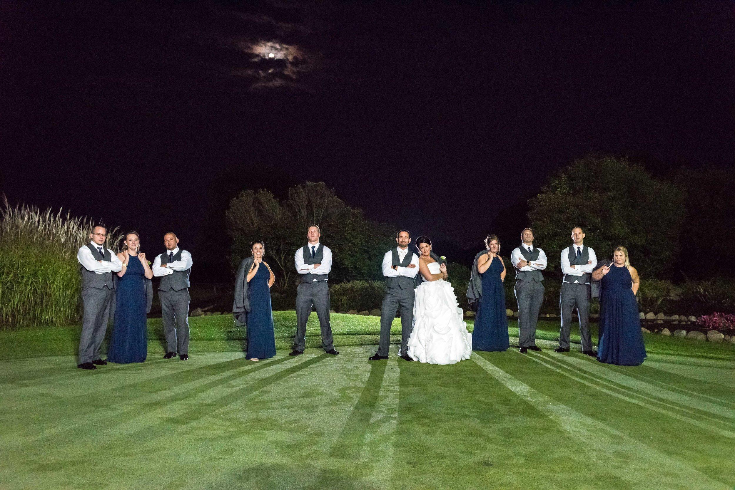 E&B Wedding Day-542.jpg