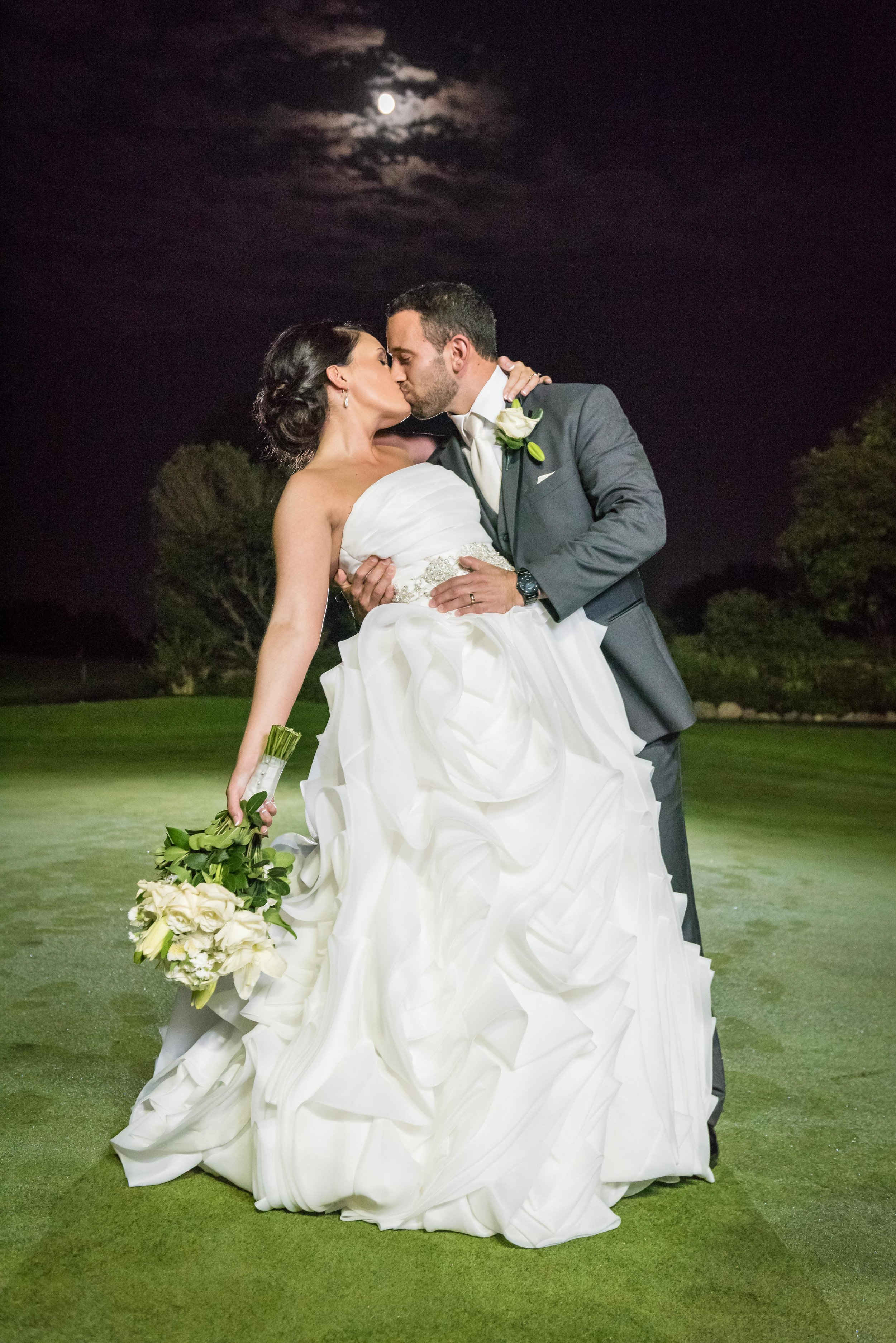 E&B Wedding Day-547.jpg