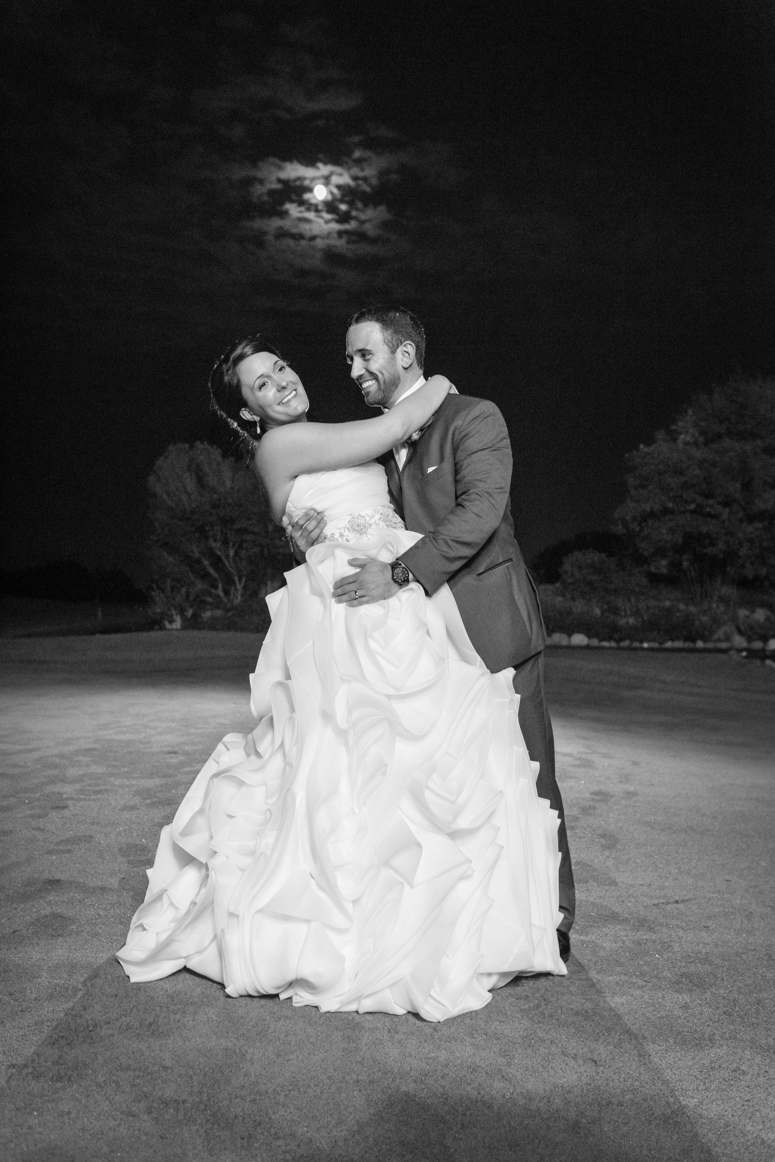 E&B Wedding Day-546 B&W.jpg
