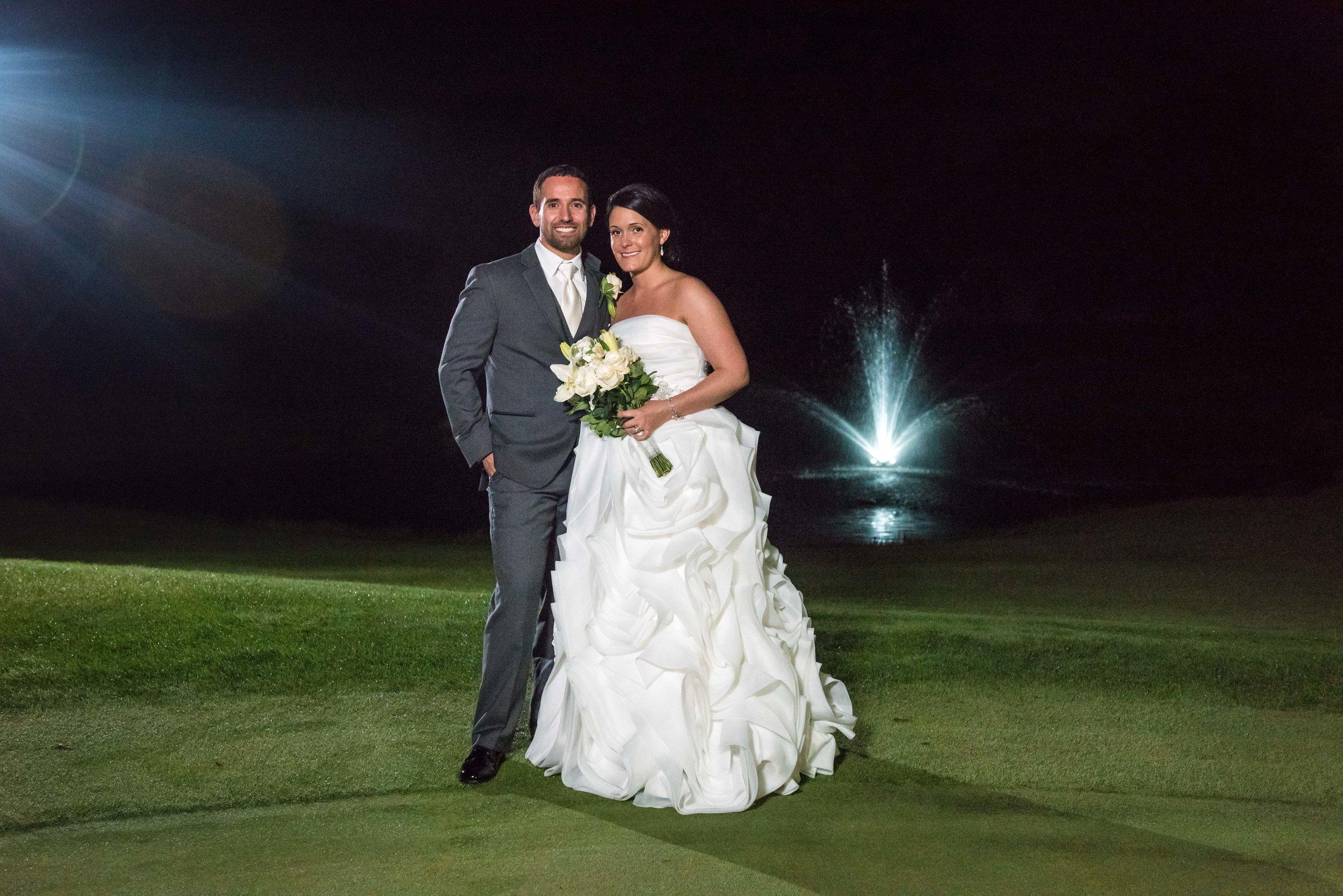 E&B Wedding Day-580.jpg