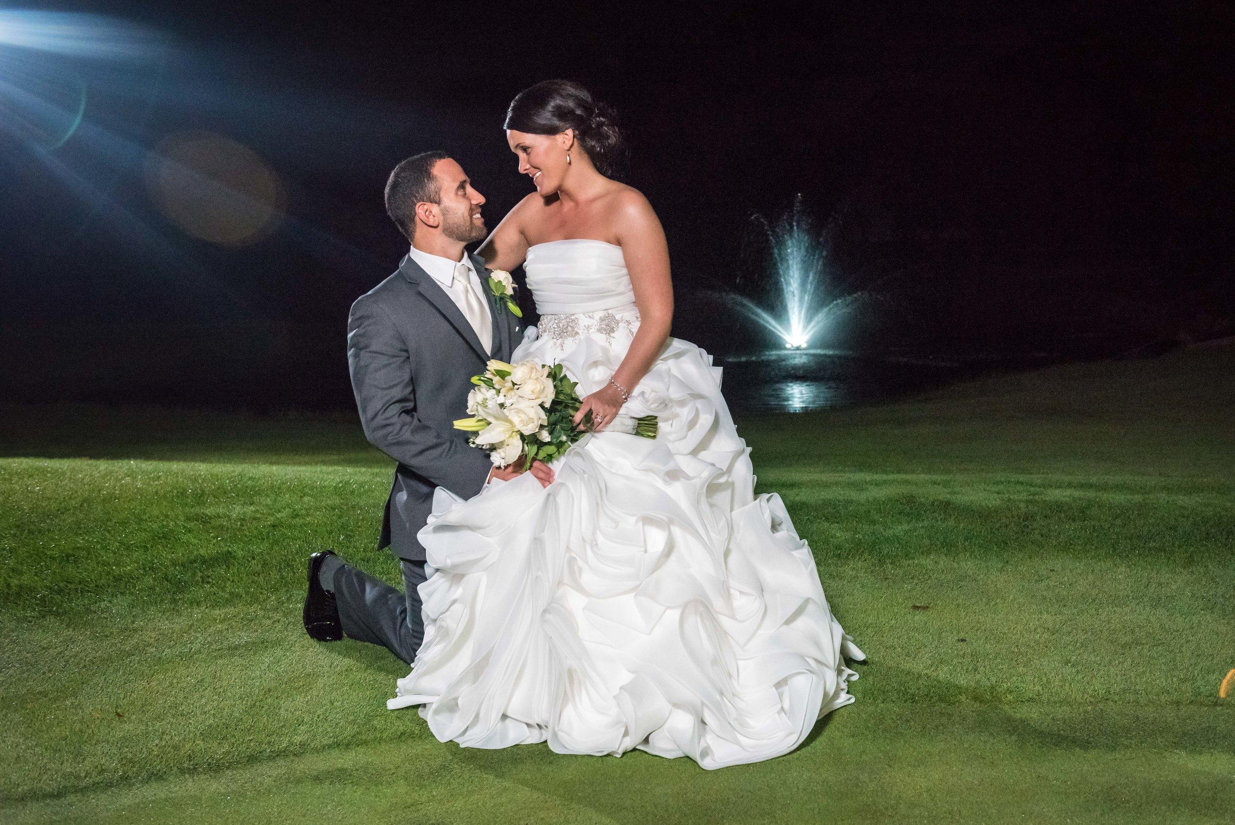 E&B Wedding Day-585.jpg