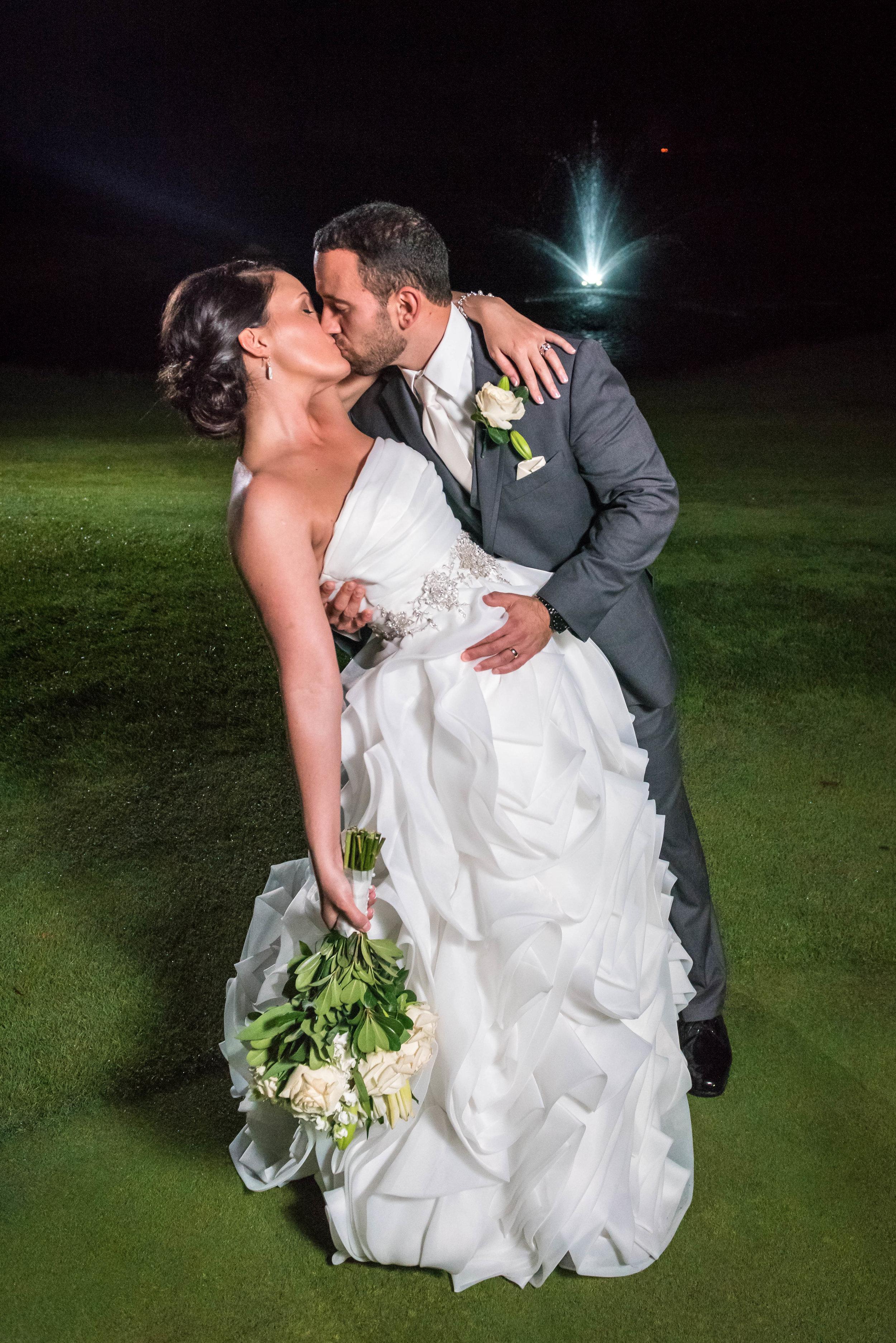 E&B Wedding Day-591.jpg
