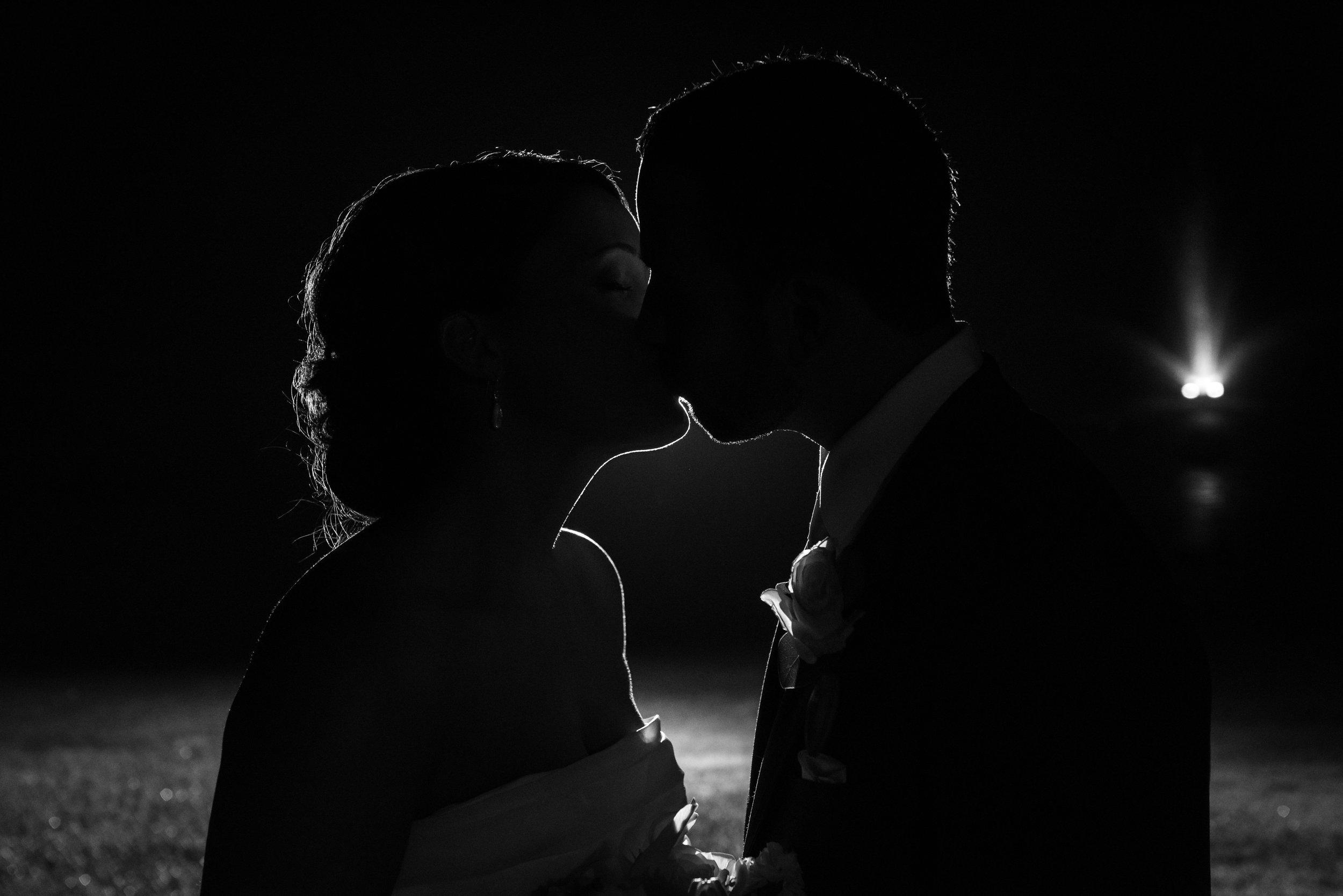 E&B Wedding Day-594 B&W.jpg