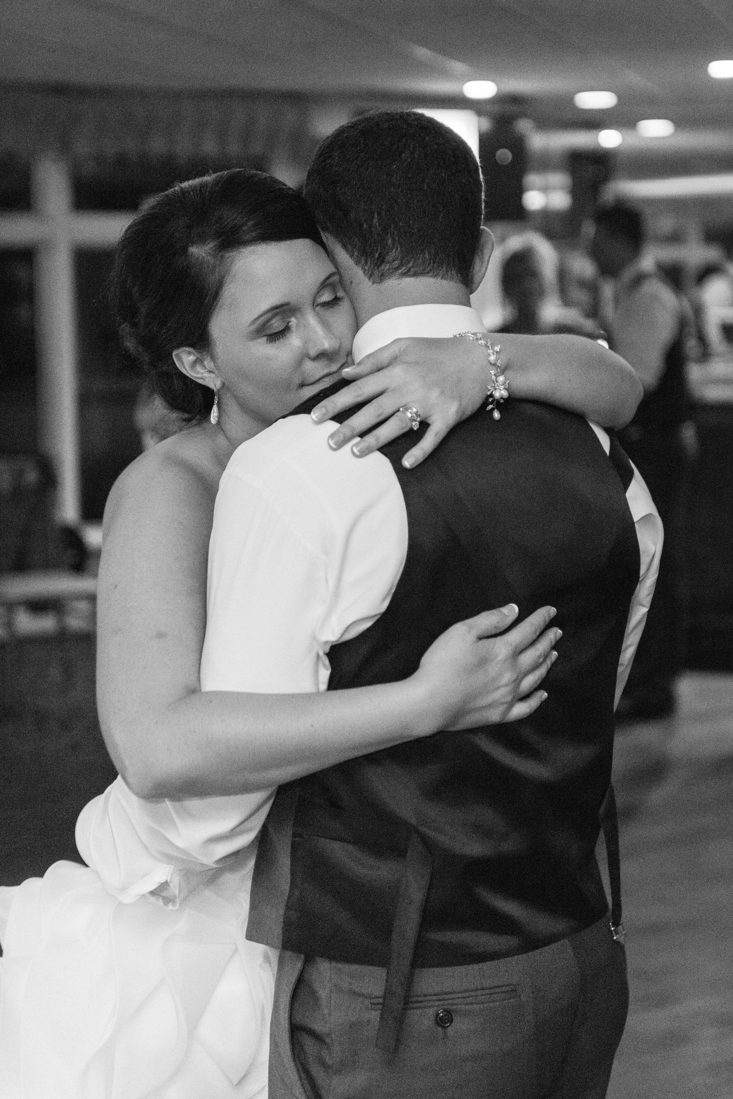 E&B Wedding Day-676 B&W.jpg