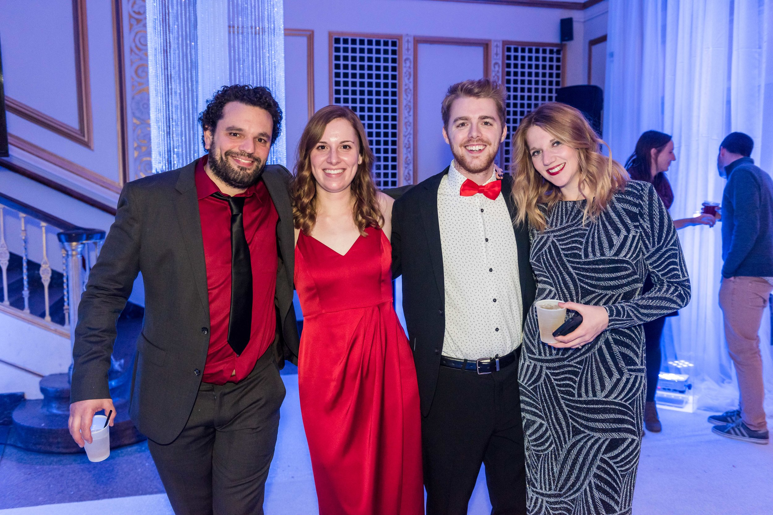 Zendesk Holiday Party 2017-167.jpg