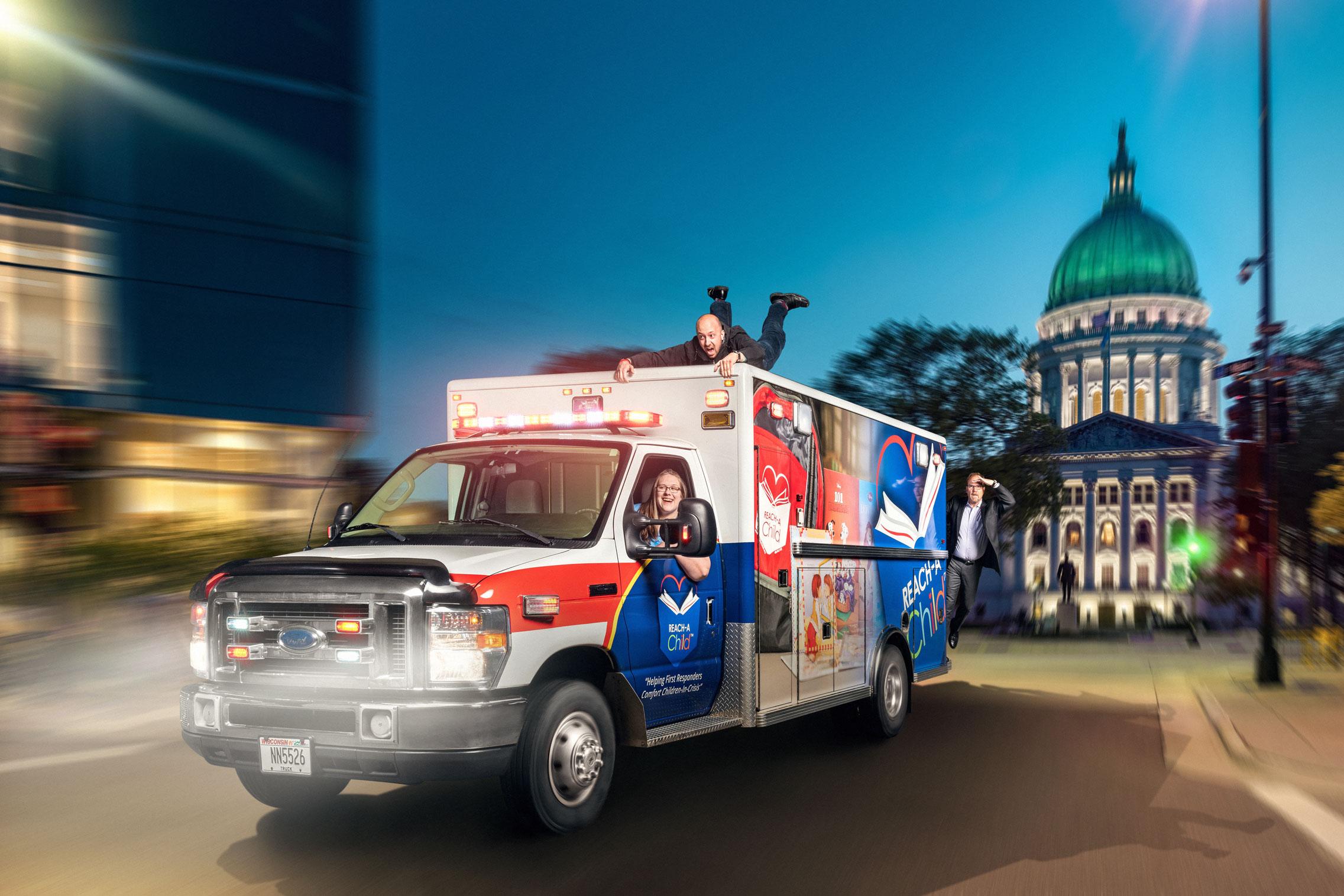 RAC-Ambulance-Final-(web).jpg