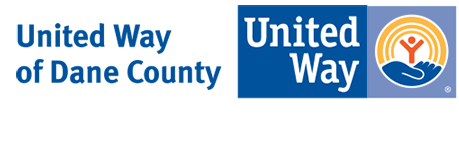 United Way of Dane County - nonprofit Madison, WI event photographer
