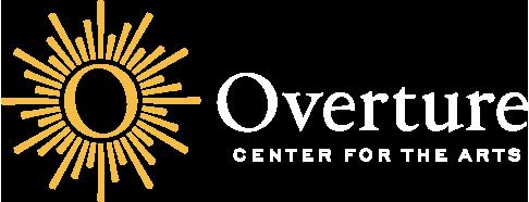 overture-logo-lrg.png