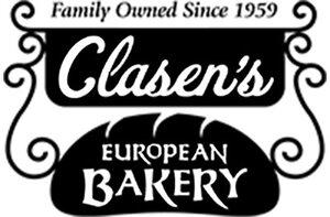 Clasens-logo-white-bkg.jpg