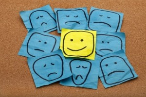 happy-and-sad-smiley-300x200.jpg