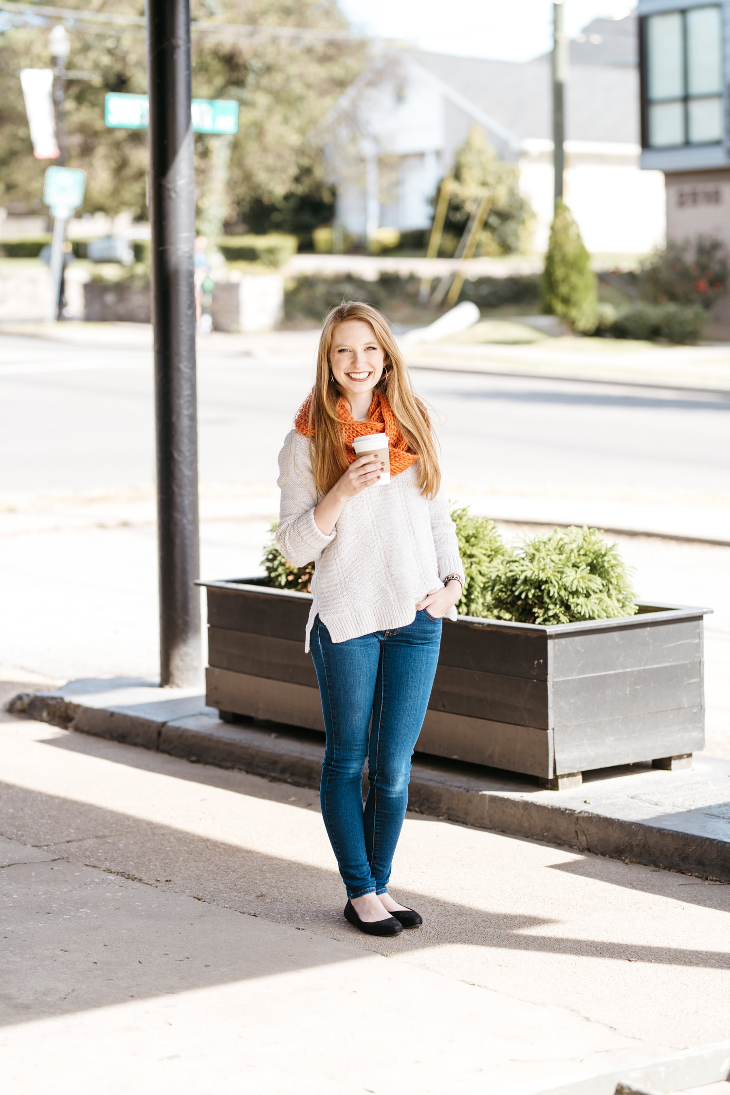 Coffee-with-Kristi-Nashville-Influencer-Blogger-by-Weatherly-Photography-181023-4016.jpg