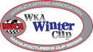 winterCup_logo-e1438562573543.png