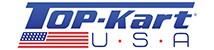 top-kart-usa2-214x50.jpg