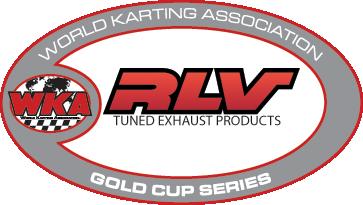 rr_logo.2016.png