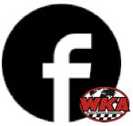 WKAfacebook.png