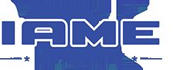 iame_usa_east_store_logo_1400183350__76210.png