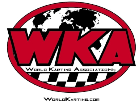 WKA with website url 2018 April 13.jpg