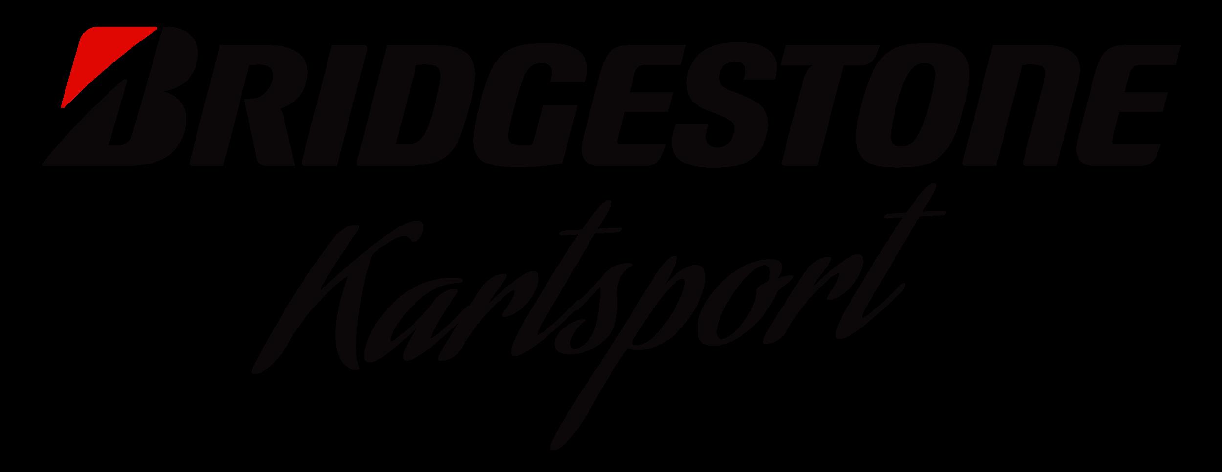 Bridgestone Kartsport Logo.png