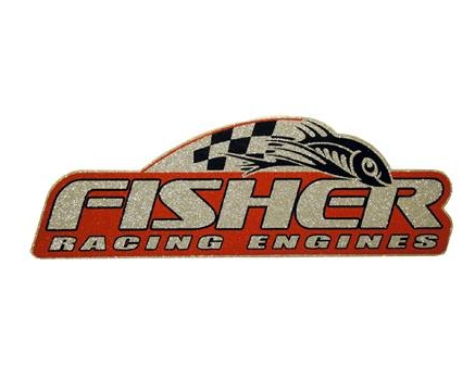 fisher racing engines.jpg