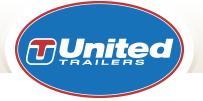 united trailrs.PNG